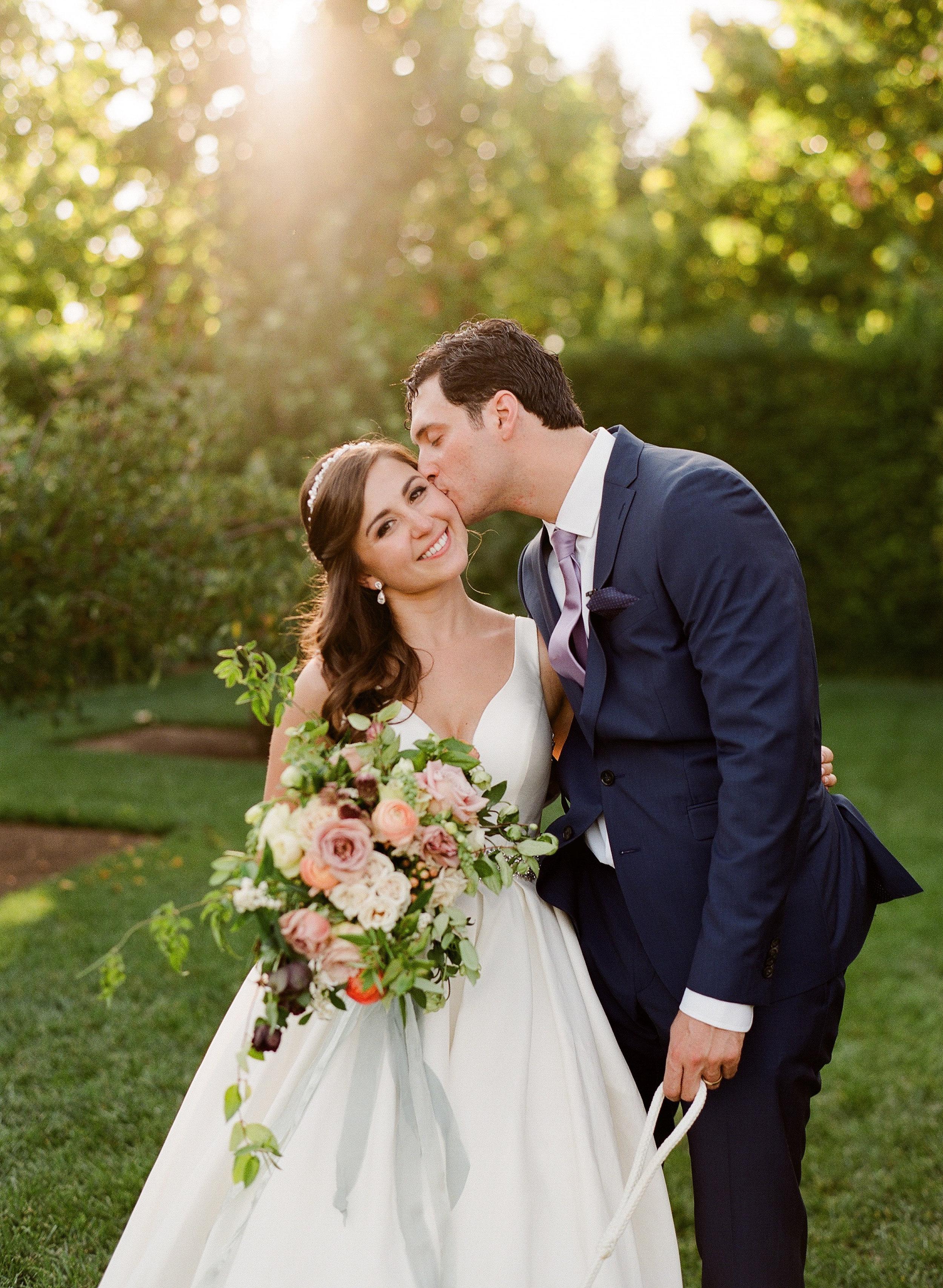 santa-barbara-elopement-elope-wedding-planner-planning-coordinator-day-of-intimate-event-design-kestrel-park-santa-ynez-english-country-estate-garden-castle (16).jpg