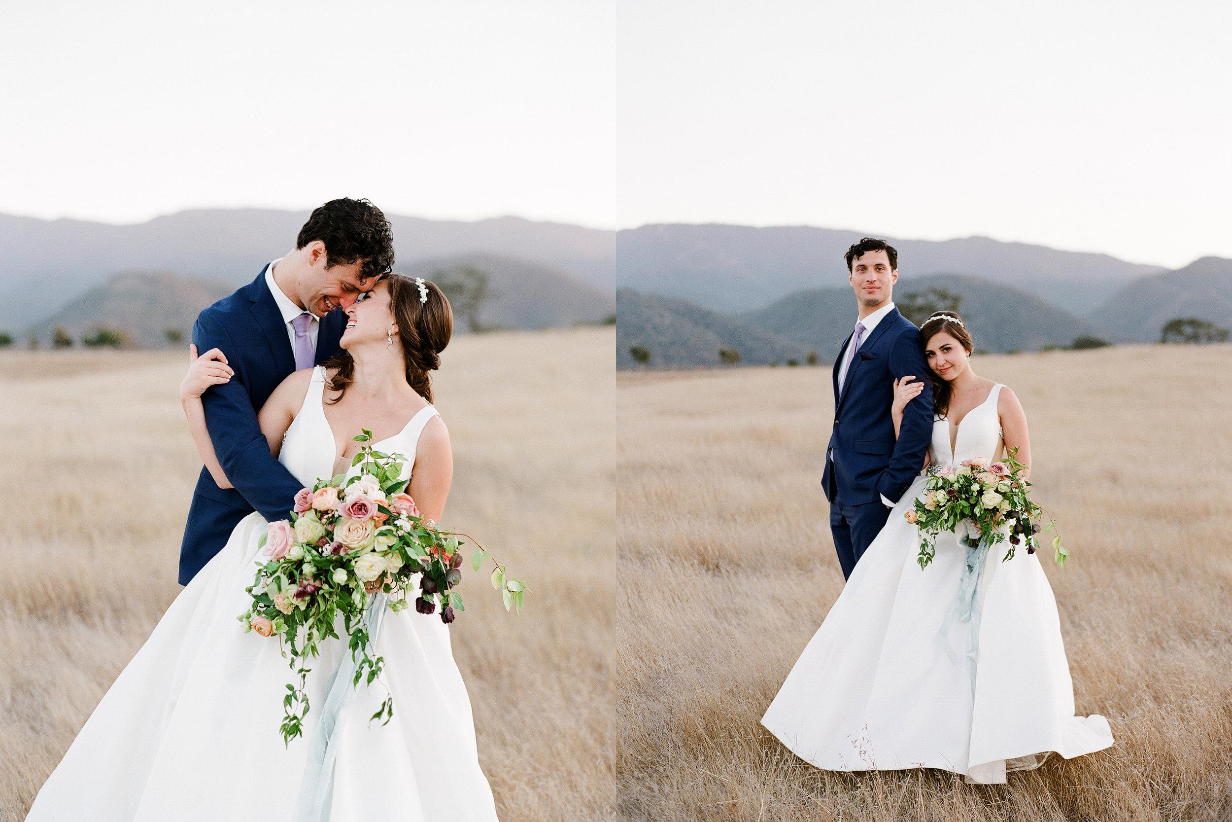 santa-barbara-elopement-elope-wedding-planner-planning-coordinator-day-of-intimate-event-design-kestrel-park-santa-ynez-english-country-estate-garden-castle (17).jpg