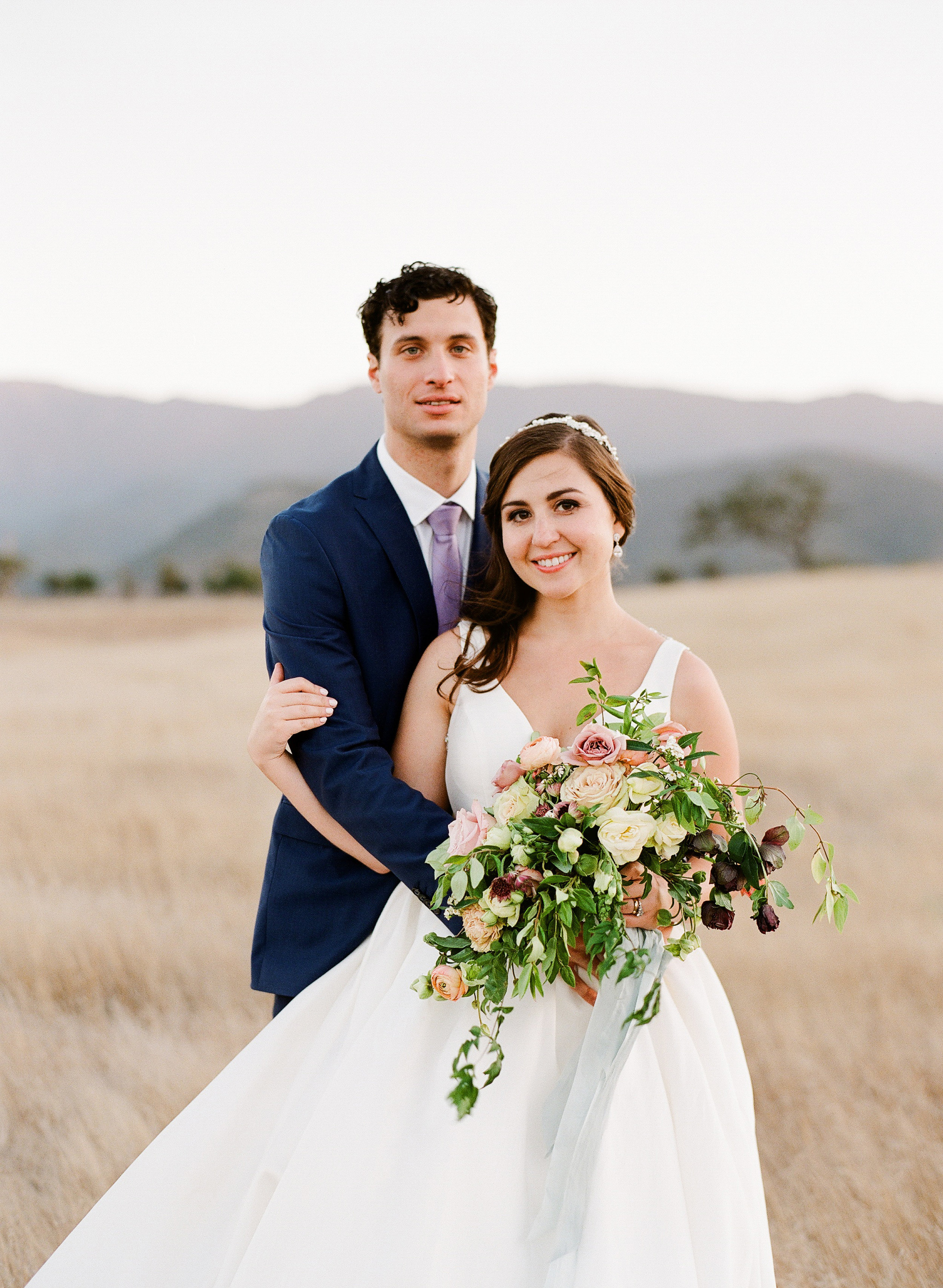 santa-barbara-elopement-elope-wedding-planner-planning-coordinator-day-of-intimate-event-design-kestrel-park-santa-ynez-english-country-estate-garden-castle (18).jpg