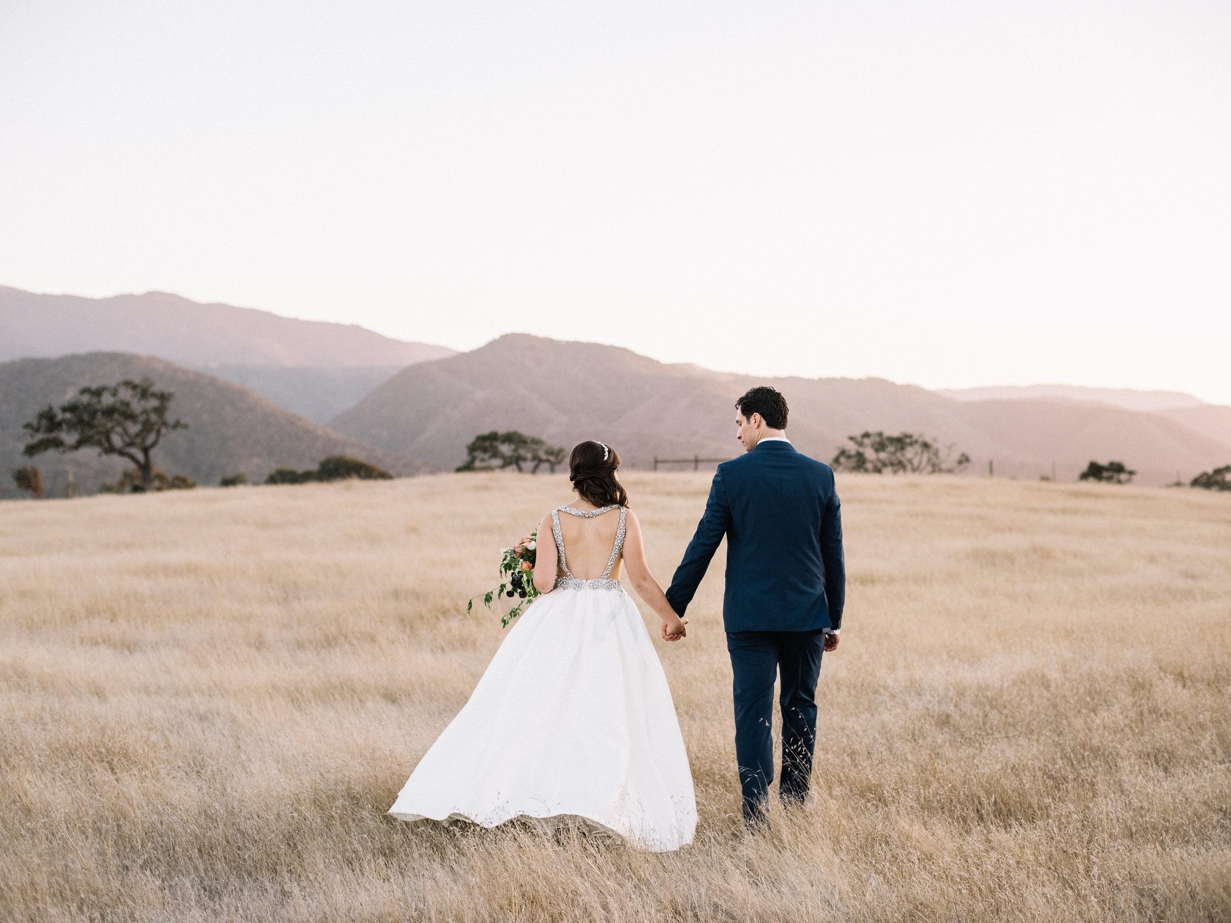 santa-barbara-elopement-elope-wedding-planner-planning-coordinator-day-of-intimate-event-design-kestrel-park-santa-ynez-english-country-estate-garden-castle (20).jpg