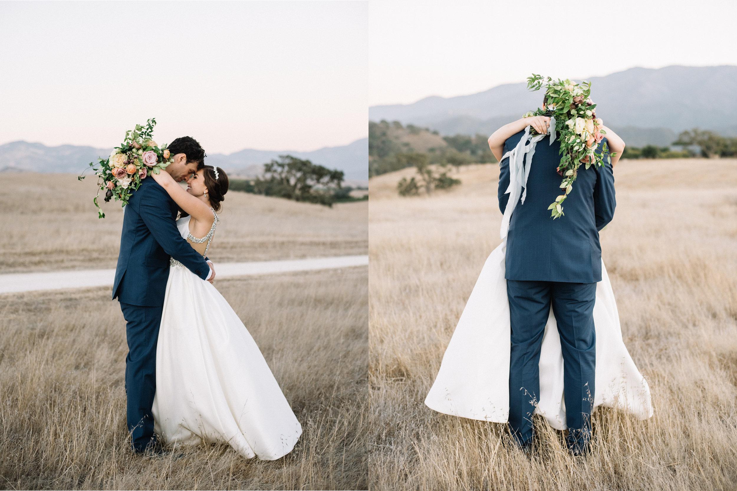 santa-barbara-elopement-elope-wedding-planner-planning-coordinator-day-of-intimate-event-design-kestrel-park-santa-ynez-english-country-estate-garden-castle (21).jpg