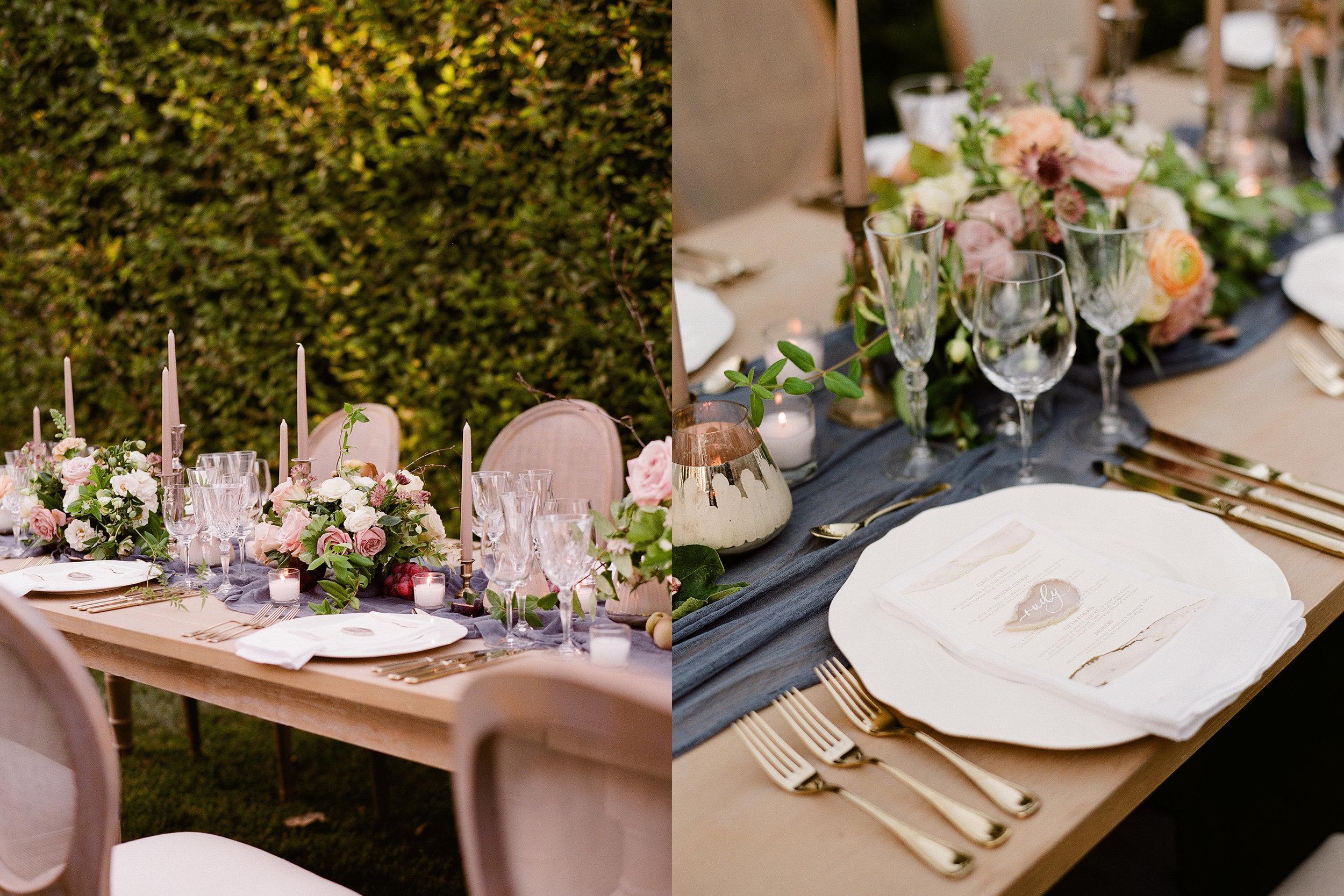 santa-barbara-elopement-elope-wedding-planner-planning-coordinator-day-of-intimate-event-design-kestrel-park-santa-ynez-english-country-estate-garden-castle (23).jpg
