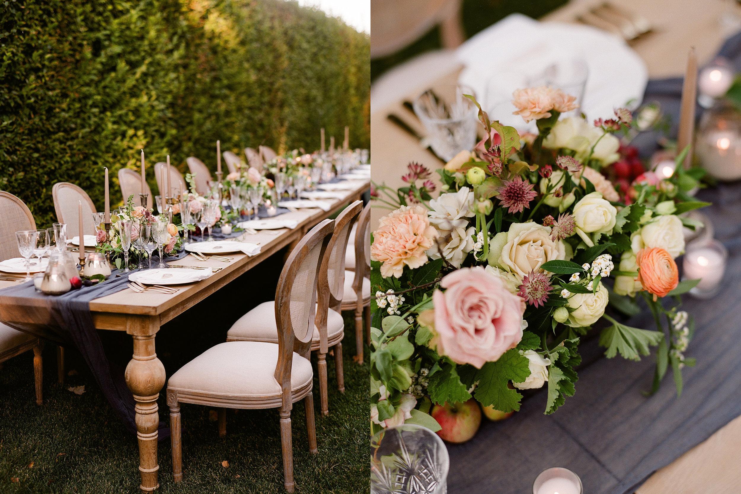 santa-barbara-elopement-elope-wedding-planner-planning-coordinator-day-of-intimate-event-design-kestrel-park-santa-ynez-english-country-estate-garden-castle (27).jpg