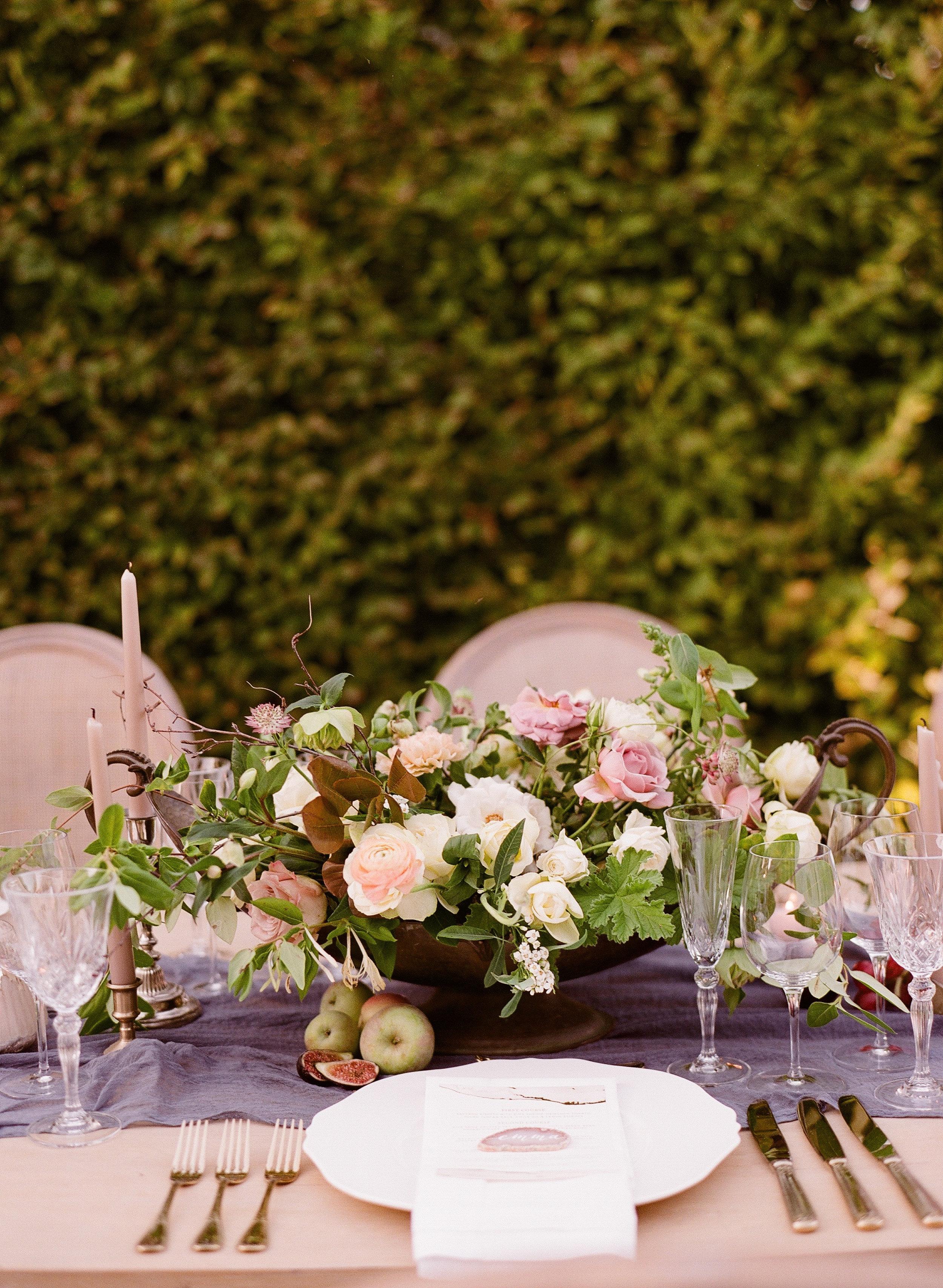 santa-barbara-elopement-elope-wedding-planner-planning-coordinator-day-of-intimate-event-design-kestrel-park-santa-ynez-english-country-estate-garden-castle (28).jpg