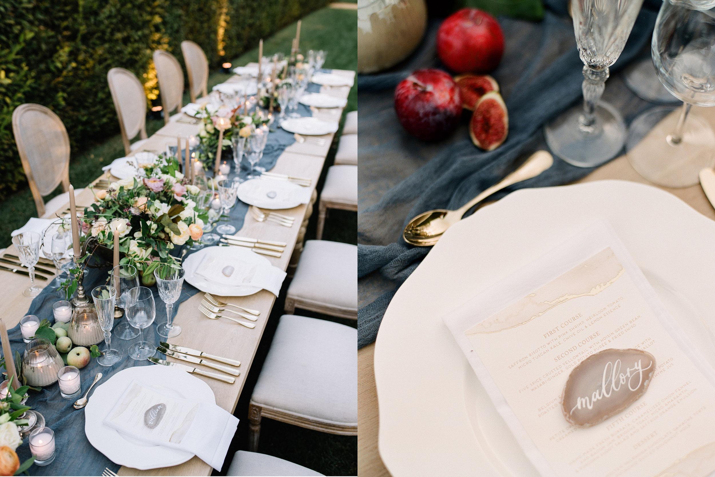 santa-barbara-elopement-elope-wedding-planner-planning-coordinator-day-of-intimate-event-design-kestrel-park-santa-ynez-english-country-estate-garden-castle (29).jpg