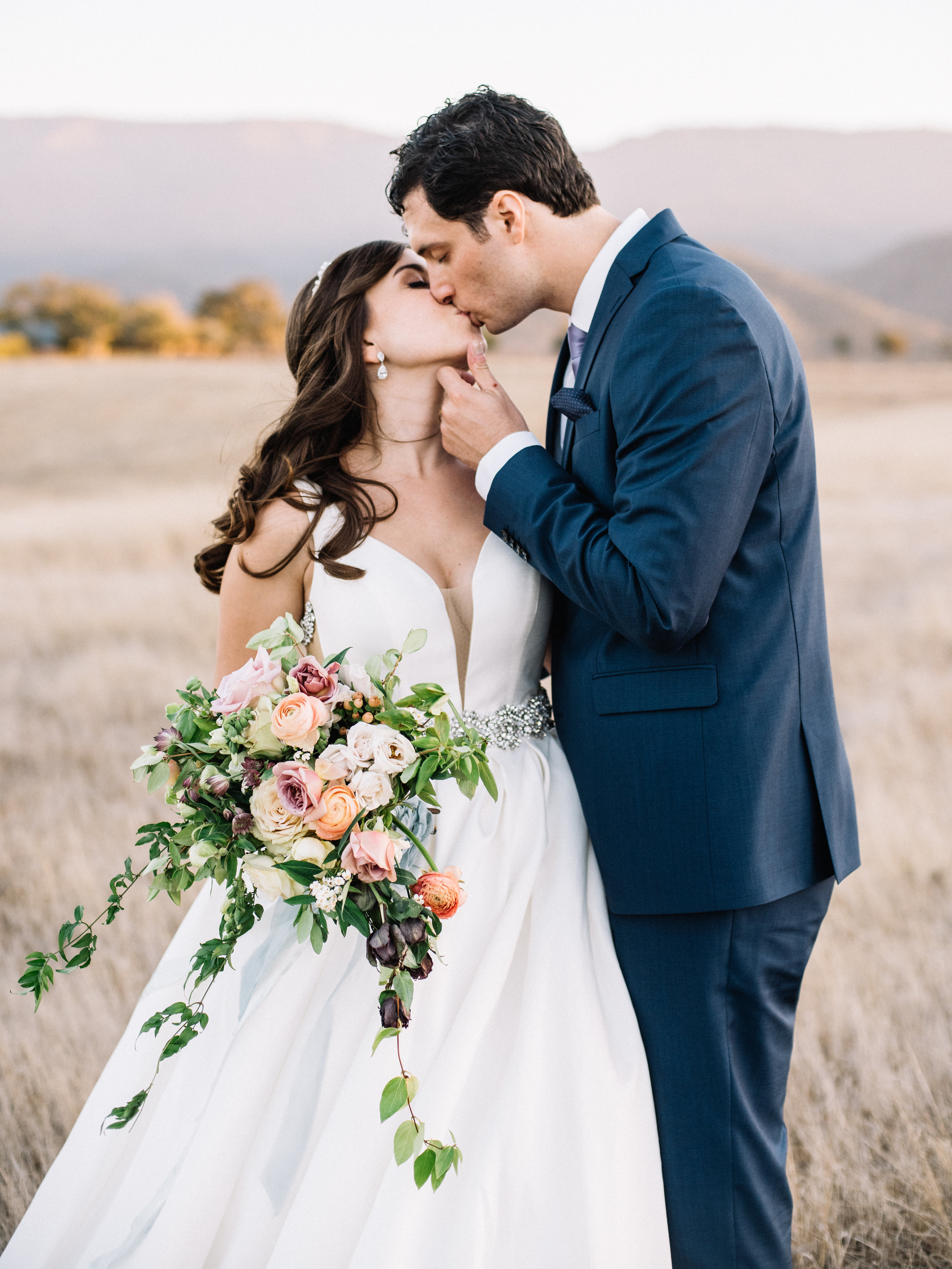 santa-barbara-elopement-elope-wedding-planner-planning-coordinator-day-of-intimate-event-design-kestrel-park-santa-ynez-english-country-estate-garden-castle (30).jpg