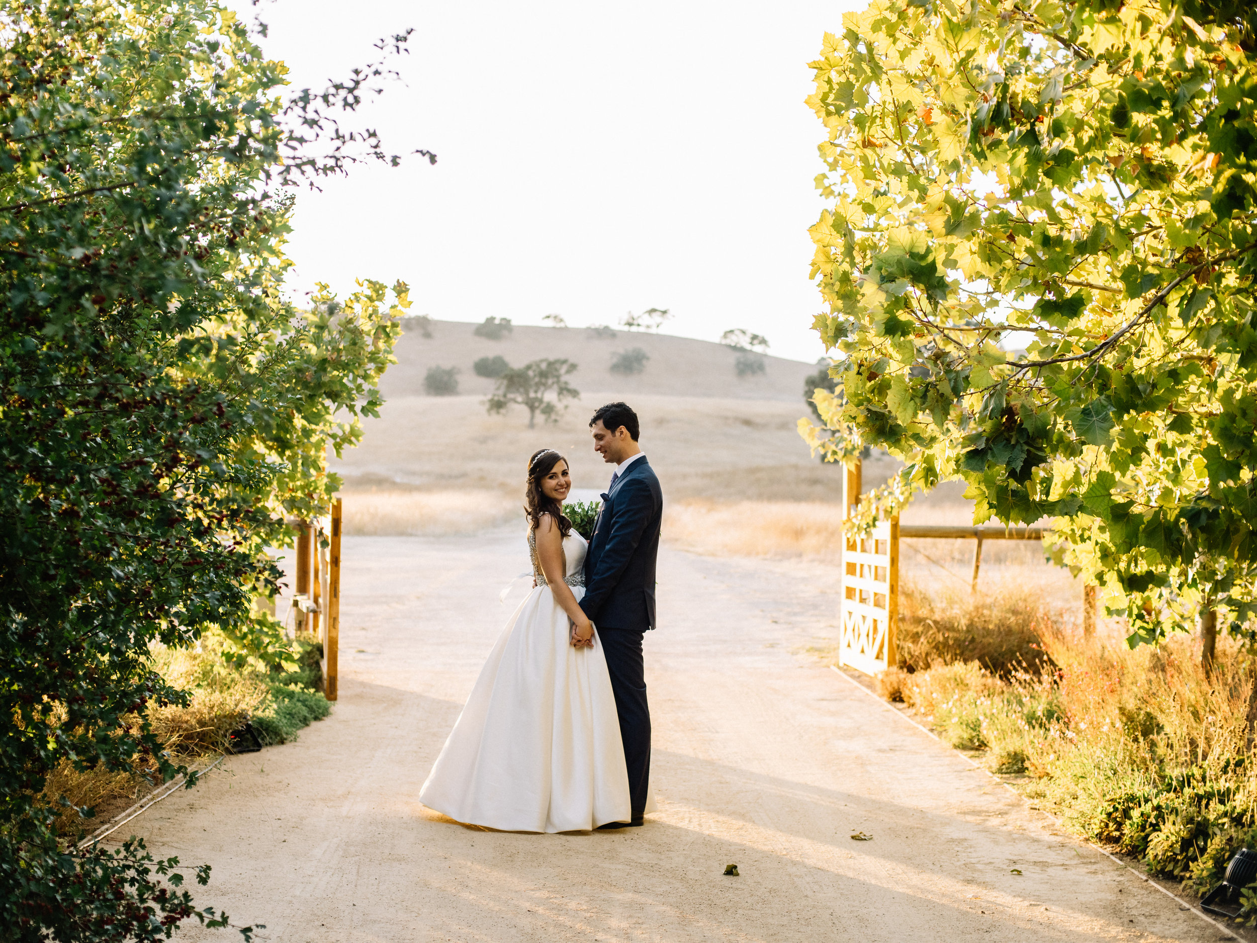 santa-barbara-elopement-elope-wedding-planner-planning-coordinator-day-of-intimate-event-design-kestrel-park-santa-ynez-english-country-estate-garden-castle (36).jpg