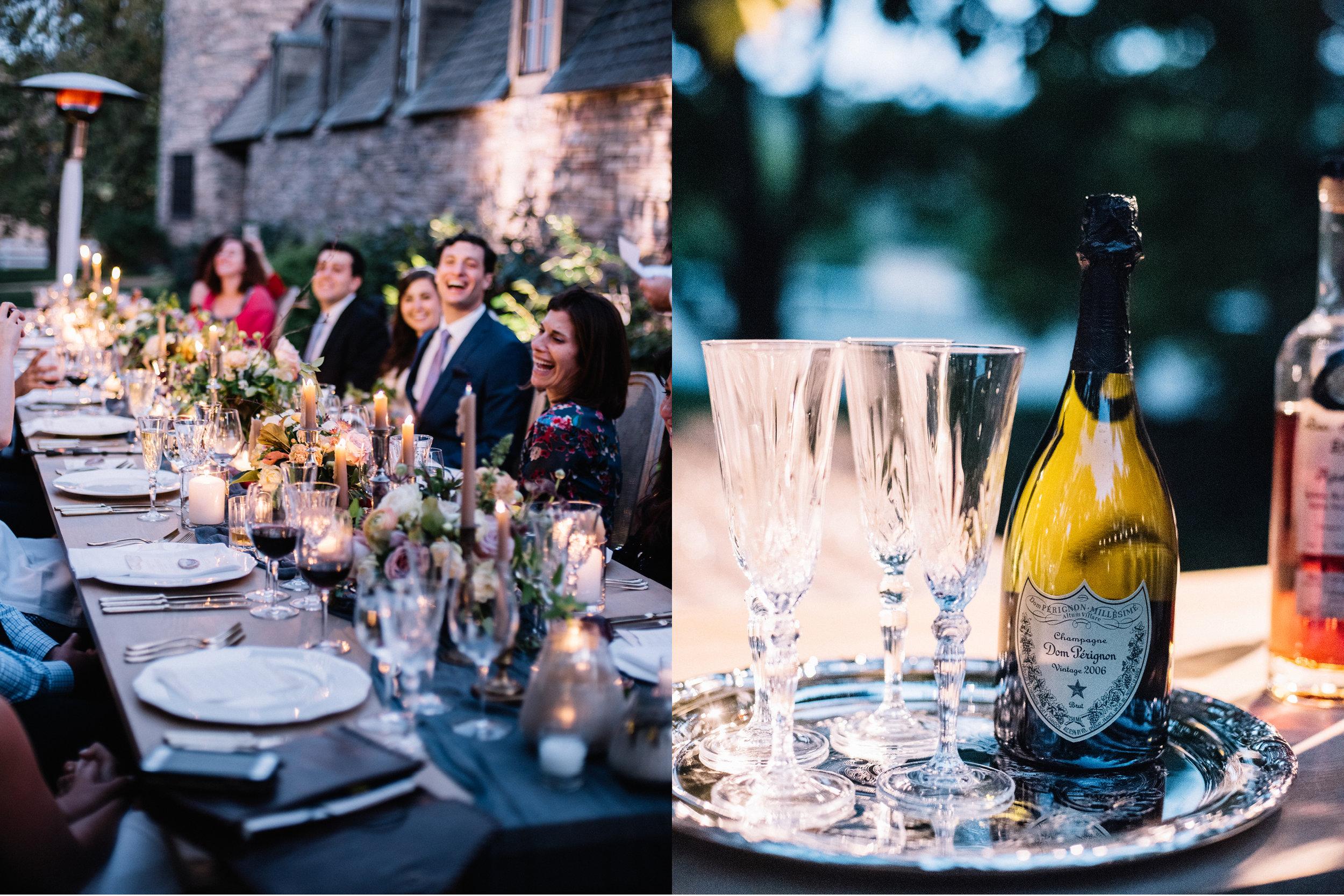 santa-barbara-elopement-elope-wedding-planner-planning-coordinator-day-of-intimate-event-design-kestrel-park-santa-ynez-english-country-estate-garden-castle (37).jpg