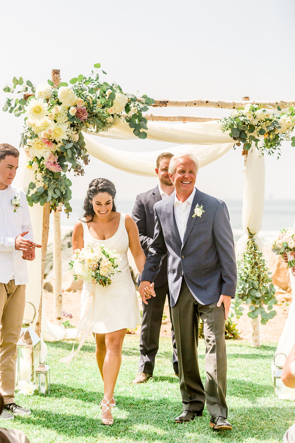 santa-barbara-elopement-wedding-planner-coordinator-day-of-elope-beach-beachfront-private-ocean-view-garden (1).jpg