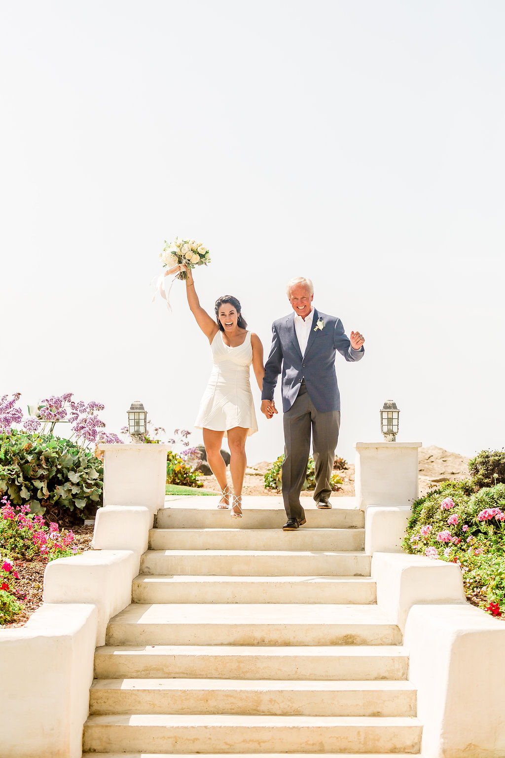 santa-barbara-elopement-wedding-planner-coordinator-day-of-elope-beach-beachfront-private-ocean-view-garden (10).jpg