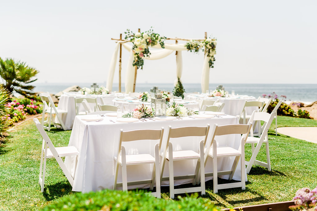 santa-barbara-elopement-wedding-planner-coordinator-day-of-elope-beach-beachfront-private-ocean-view-garden (14).jpg