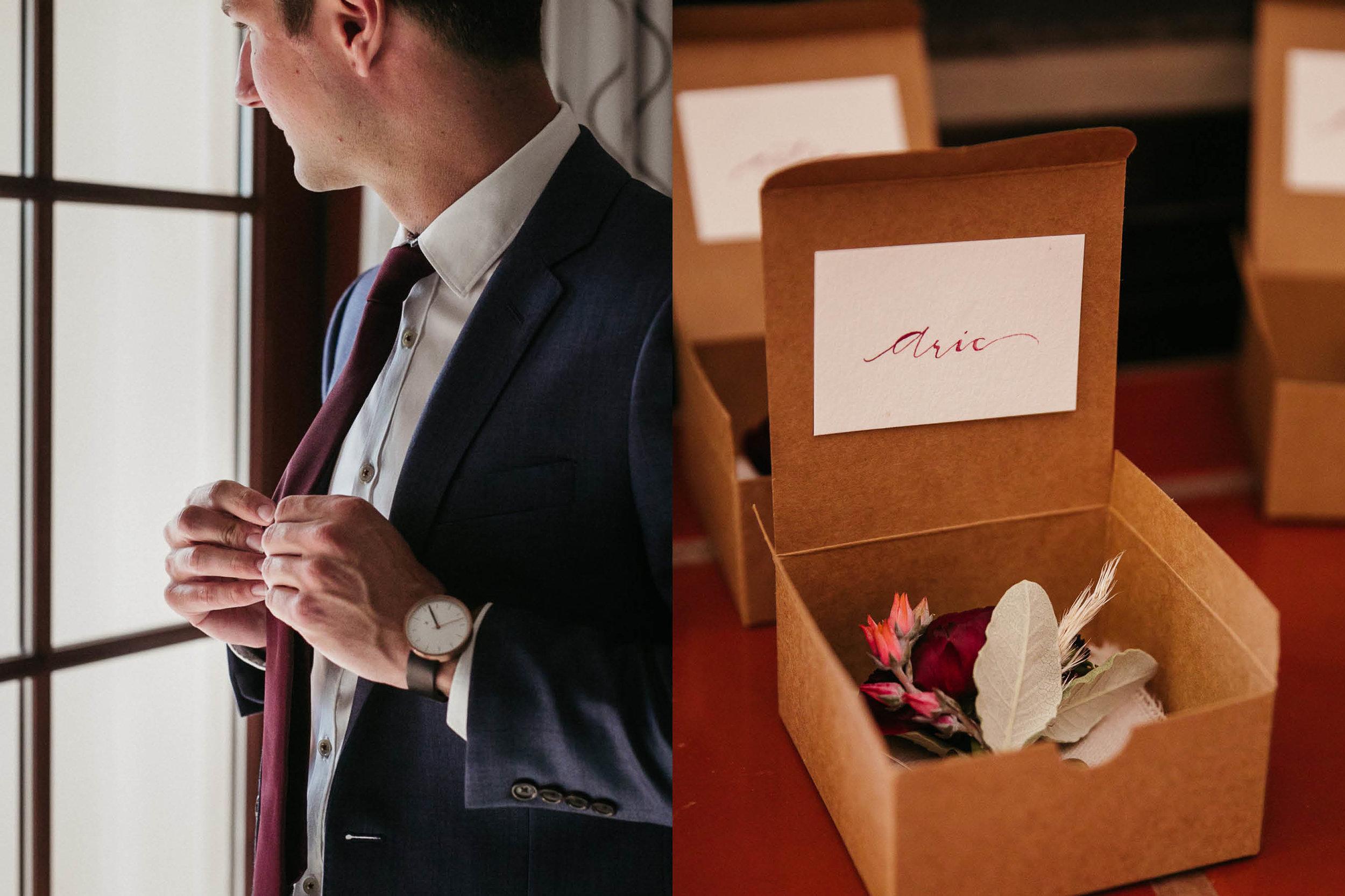 santa-barbara-elopement-wedding-planner-planning-coordinator-day-of-ellwood-bluff-ocean-front-view-bacara-resort-ritz-carlton-porsche-downtown (4).jpg