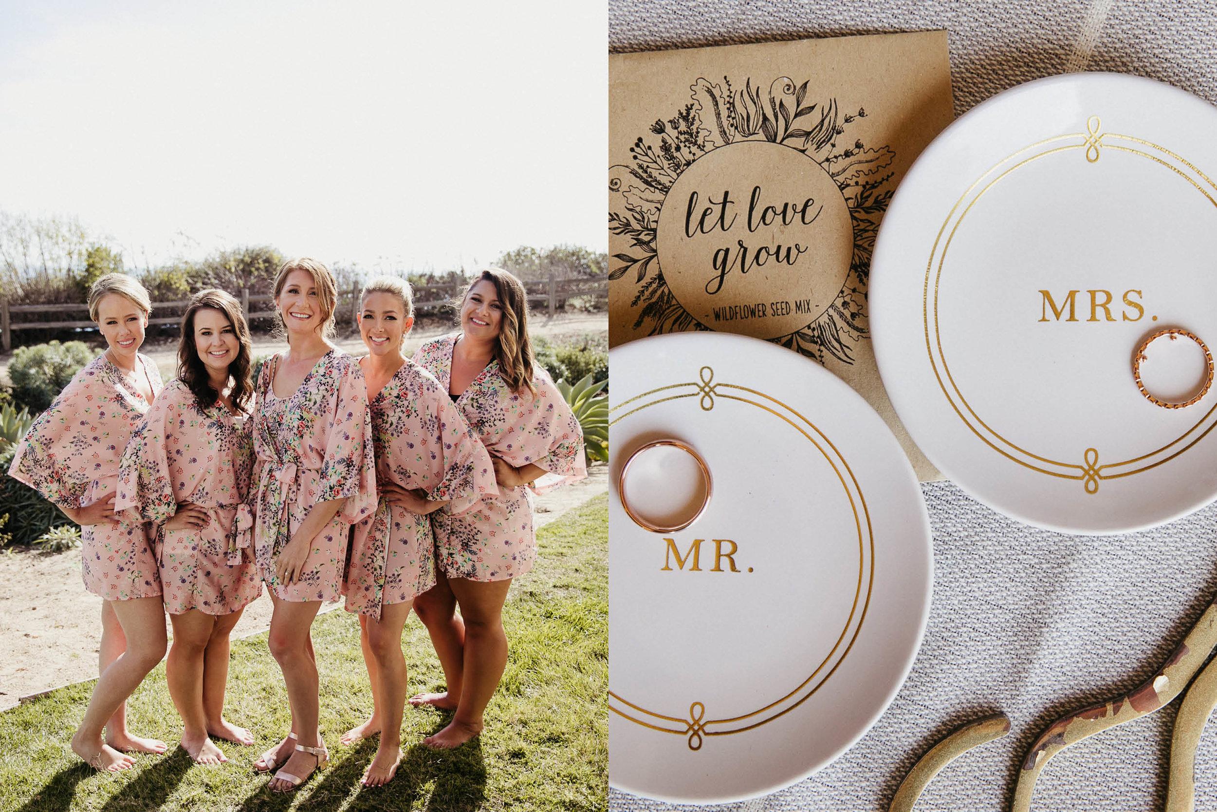 santa-barbara-elopement-wedding-planner-planning-coordinator-day-of-ellwood-bluff-ocean-front-view-bacara-resort-ritz-carlton-porsche-downtown (6).jpg