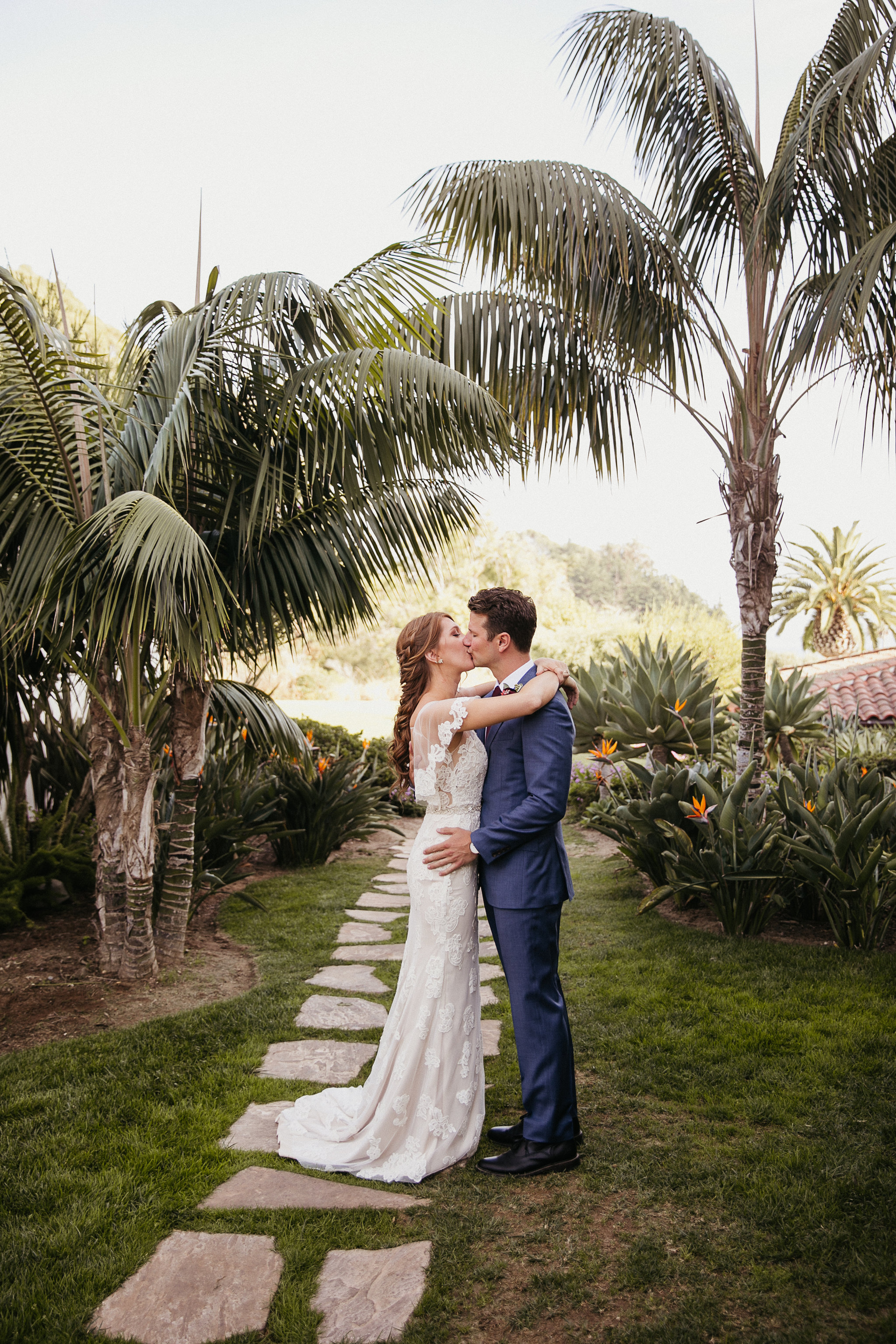 santa-barbara-elopement-wedding-planner-planning-coordinator-day-of-ellwood-bluff-ocean-front-view-bacara-resort-ritz-carlton-porsche-downtown (10).jpg