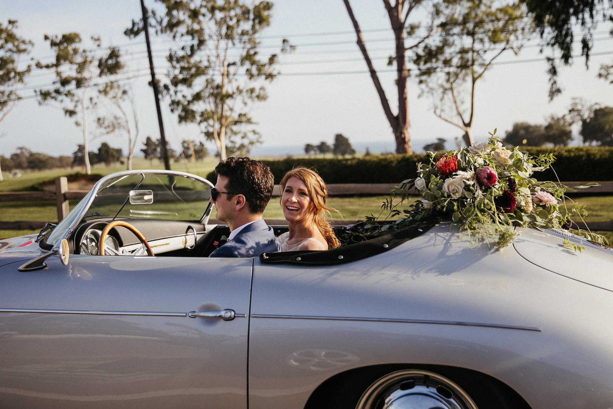 santa-barbara-elopement-wedding-planner-planning-coordinator-day-of-ellwood-bluff-ocean-front-view-bacara-resort-ritz-carlton-porsche-downtown (13).jpg