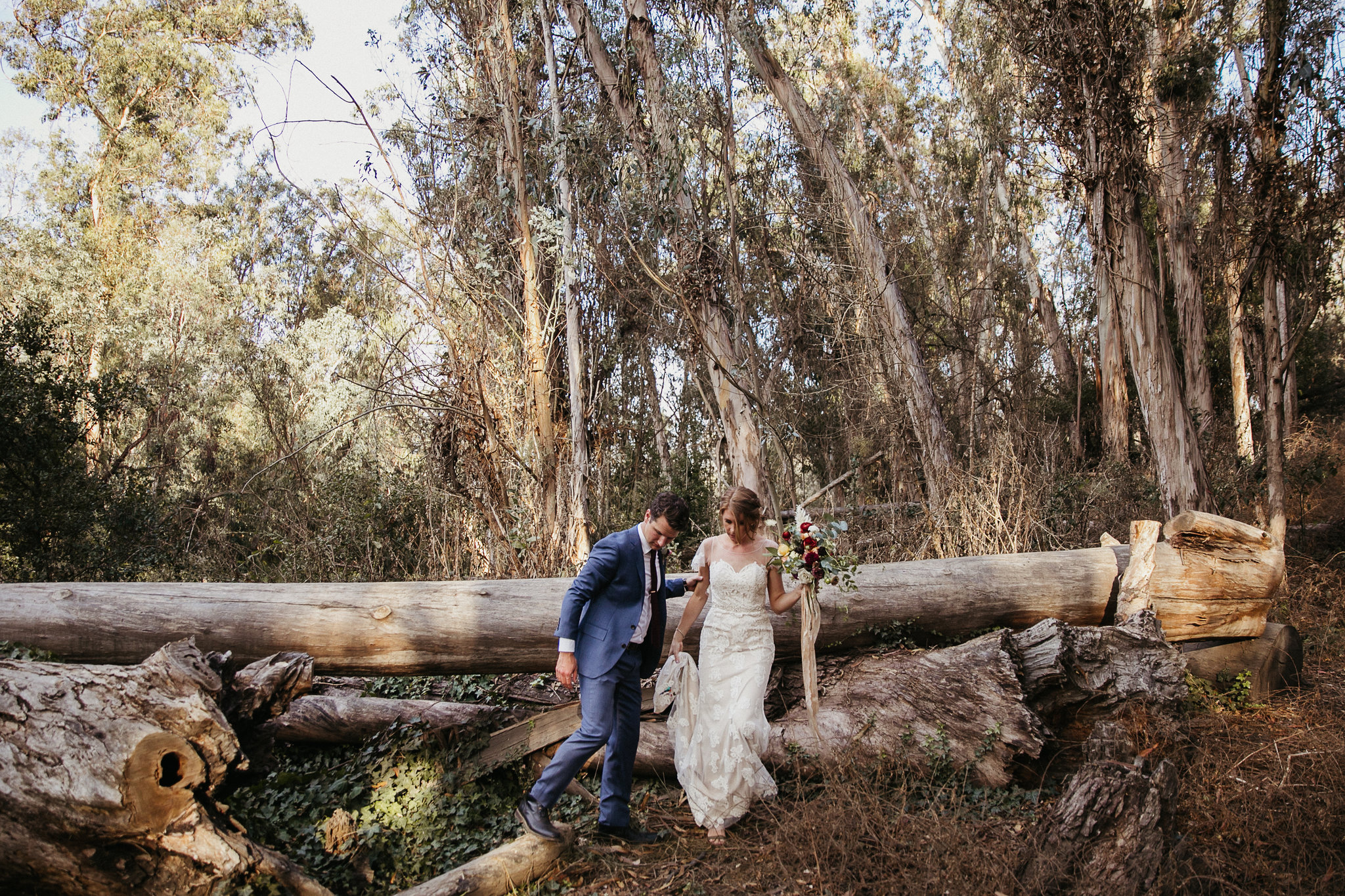 santa-barbara-elopement-wedding-planner-planning-coordinator-day-of-ellwood-bluff-ocean-front-view-bacara-resort-ritz-carlton-porsche-downtown (14).jpg