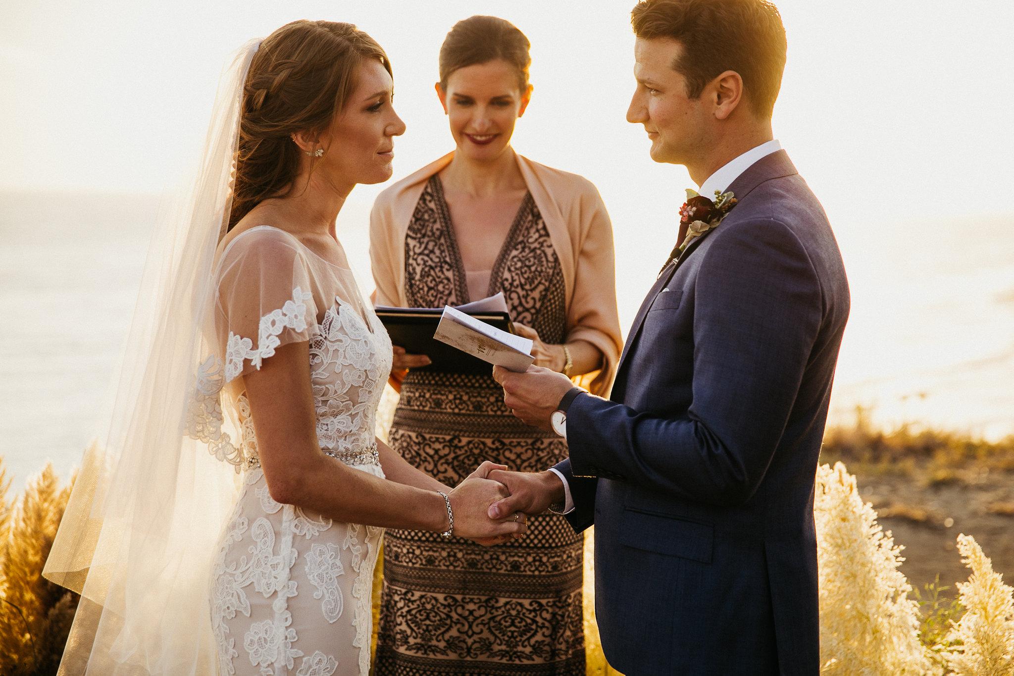 santa-barbara-elopement-wedding-planner-planning-coordinator-day-of-ellwood-bluff-ocean-front-view-bacara-resort-ritz-carlton-porsche-downtown (24).jpg