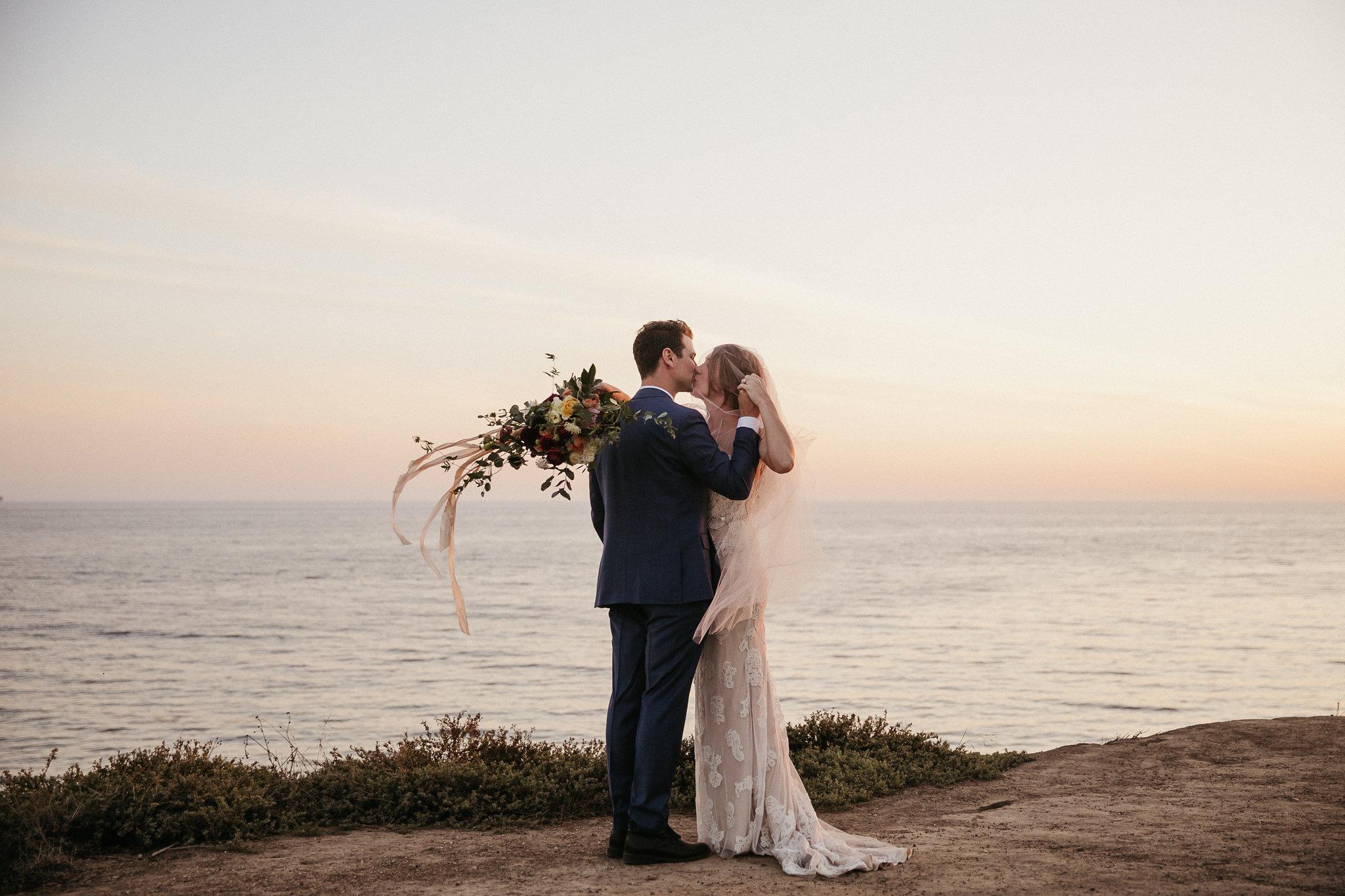 santa-barbara-elopement-wedding-planner-planning-coordinator-day-of-ellwood-bluff-ocean-front-view-bacara-resort-ritz-carlton-porsche-downtown (26).jpg