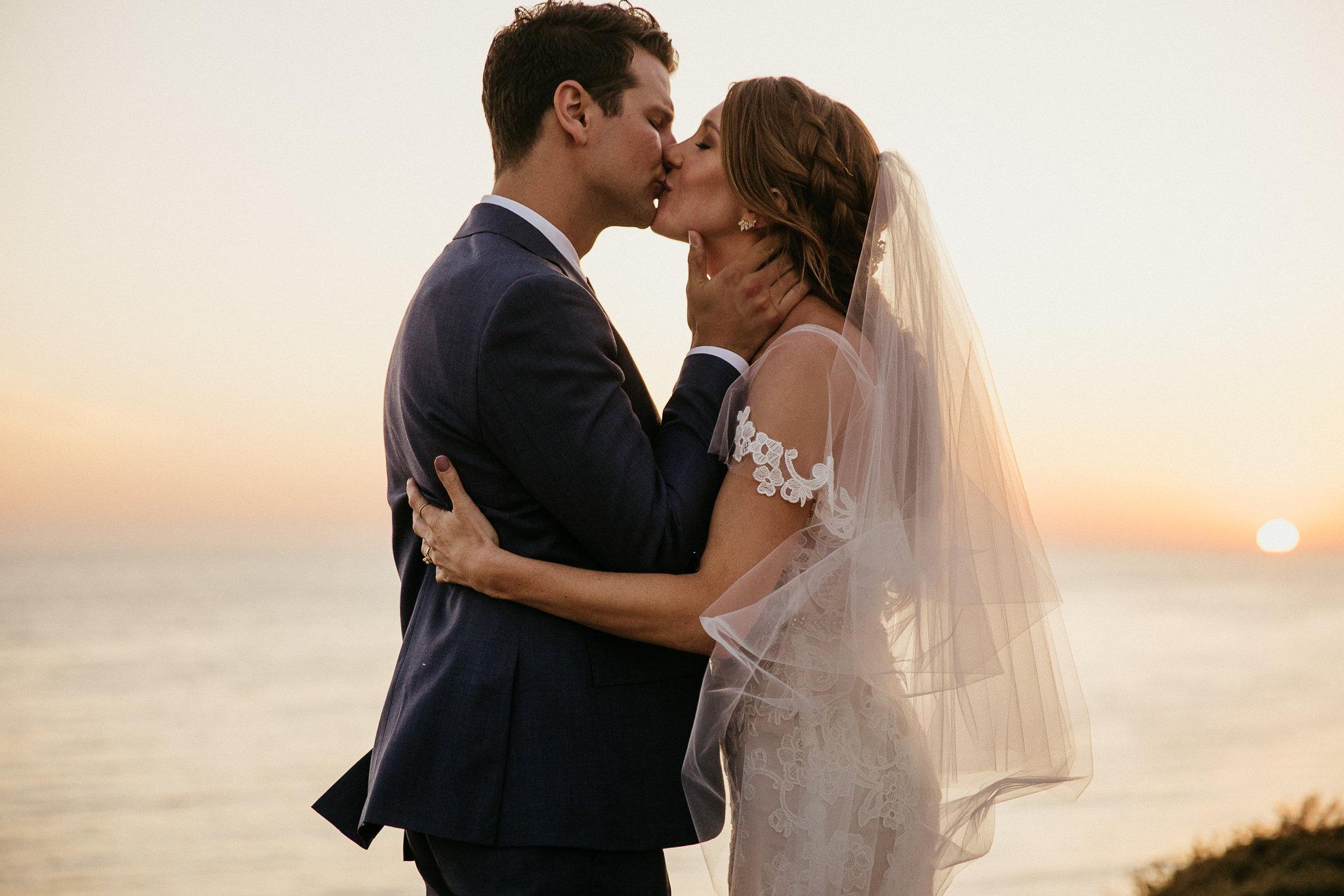 santa-barbara-elopement-wedding-planner-planning-coordinator-day-of-ellwood-bluff-ocean-front-view-bacara-resort-ritz-carlton-porsche-downtown (28).jpg