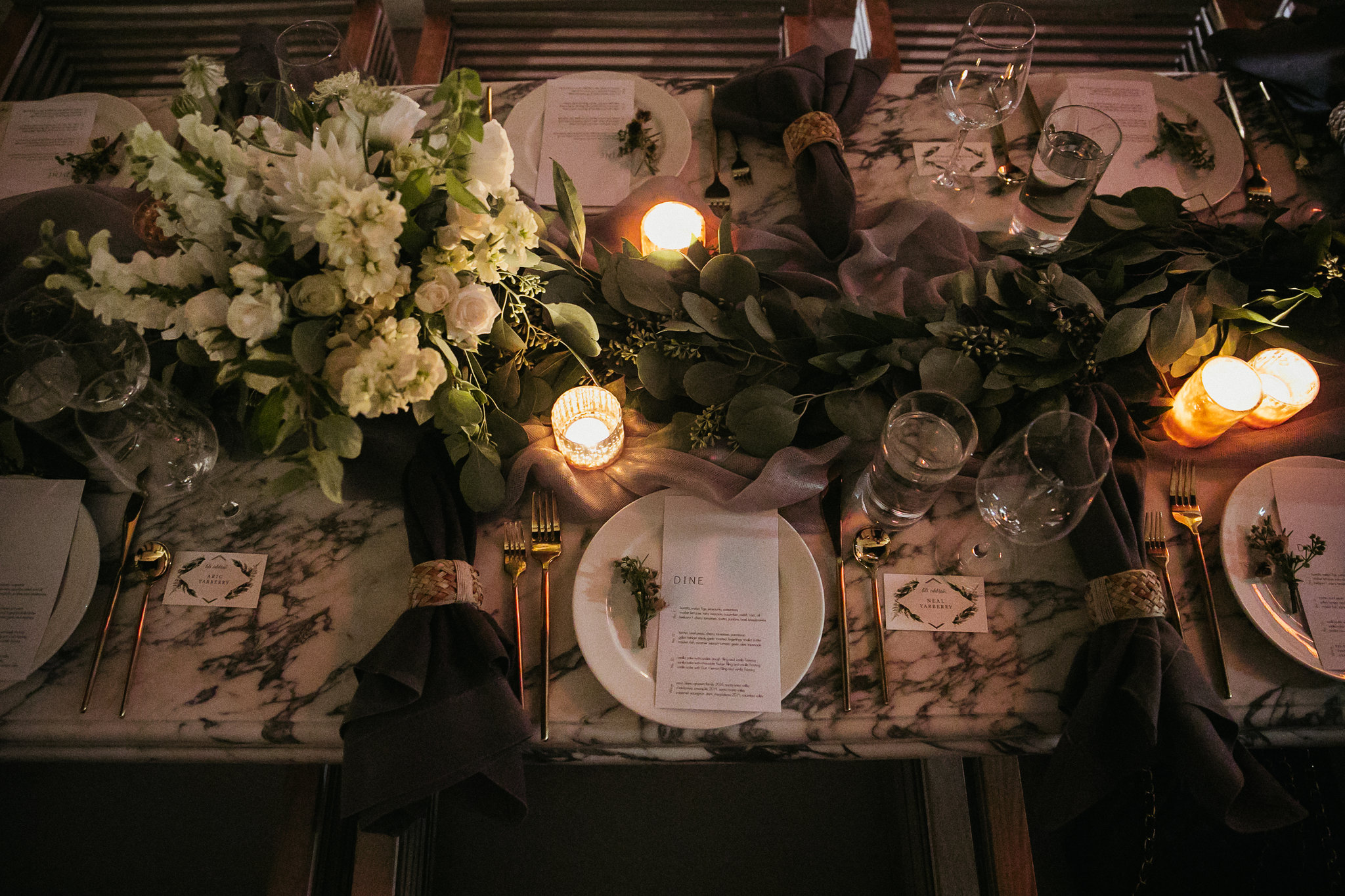 santa-barbara-elopement-wedding-planner-planning-coordinator-day-of-ellwood-bluff-ocean-front-view-bacara-resort-ritz-carlton-porsche-downtown (30).jpg