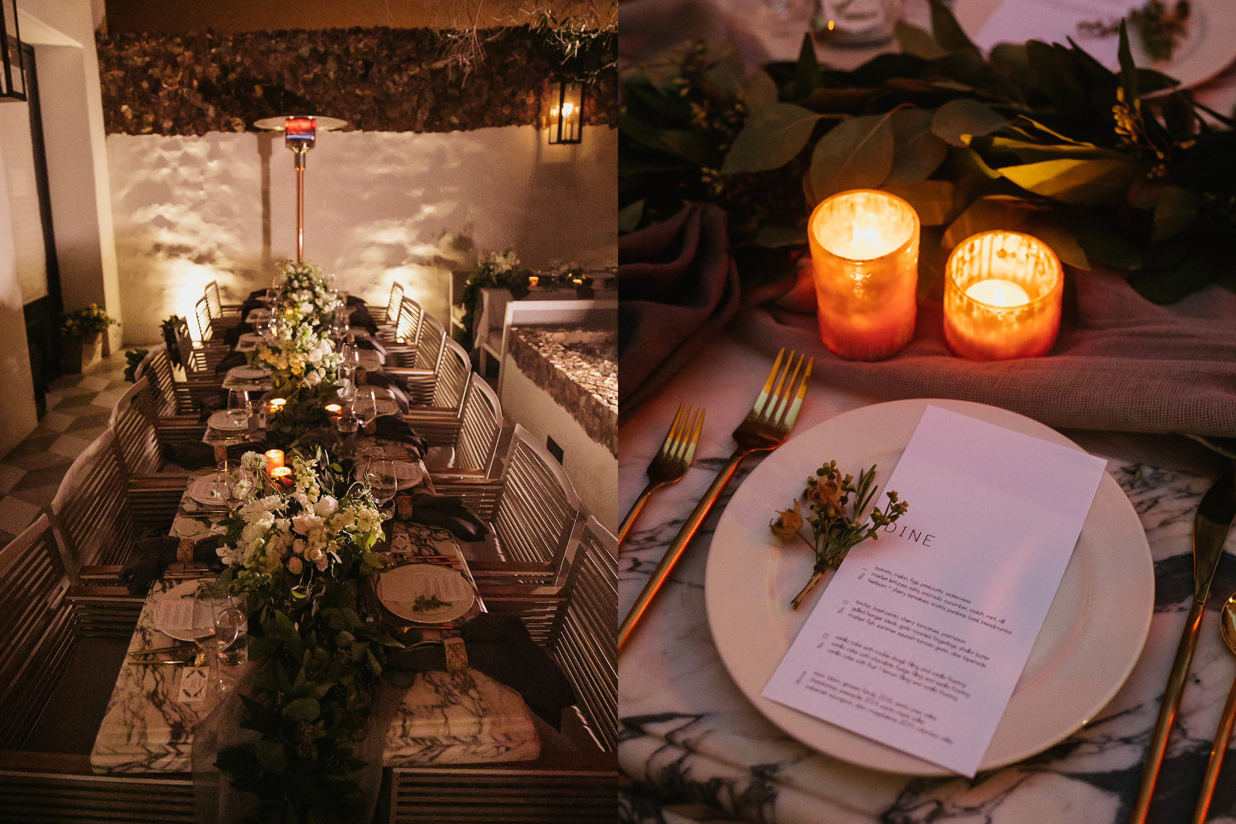 santa-barbara-elopement-wedding-planner-planning-coordinator-day-of-ellwood-bluff-ocean-front-view-bacara-resort-ritz-carlton-porsche-downtown (31).jpg