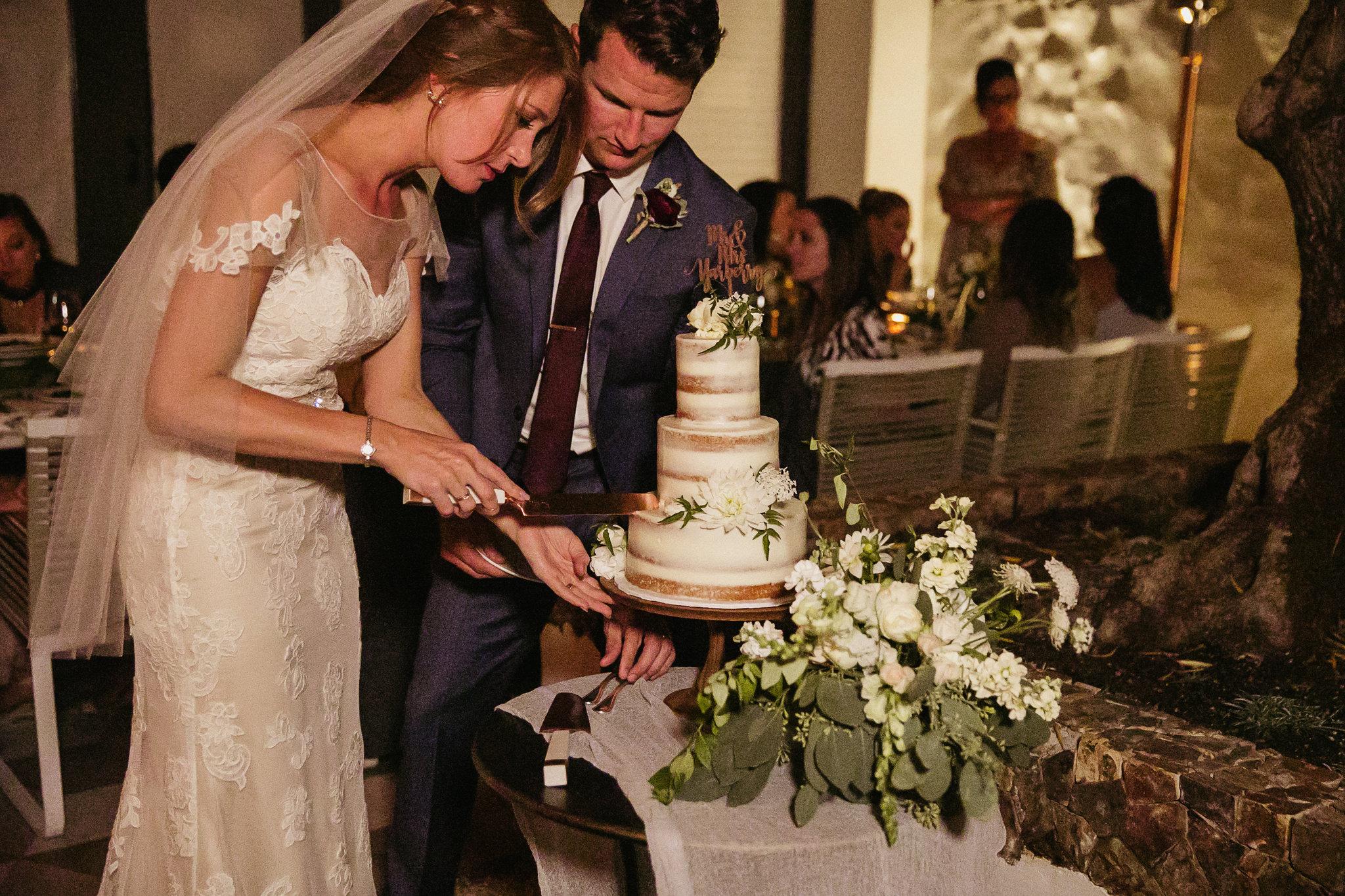 santa-barbara-elopement-wedding-planner-planning-coordinator-day-of-ellwood-bluff-ocean-front-view-bacara-resort-ritz-carlton-porsche-downtown (32).jpg
