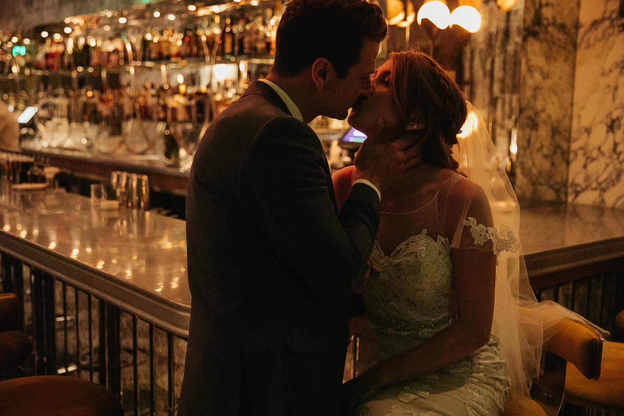 santa-barbara-elopement-wedding-planner-planning-coordinator-day-of-ellwood-bluff-ocean-front-view-bacara-resort-ritz-carlton-porsche-downtown (33).jpg