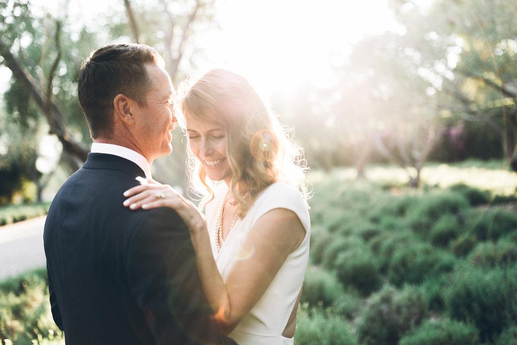 san-ysidro-ranch-wedding-elope-elopement-montecito-santa-barbara-planner-planning-coordinator-design-day-of-lavender-garden-purple-red-vintage-car-bubbles (1).jpg
