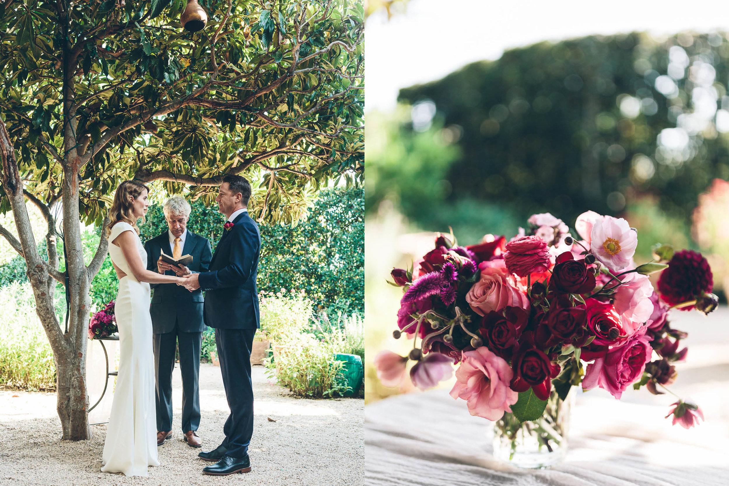 san-ysidro-ranch-wedding-elope-elopement-montecito-santa-barbara-planner-planning-coordinator-design-day-of-lavender-garden-purple-red-vintage-car-bubbles (8).jpg