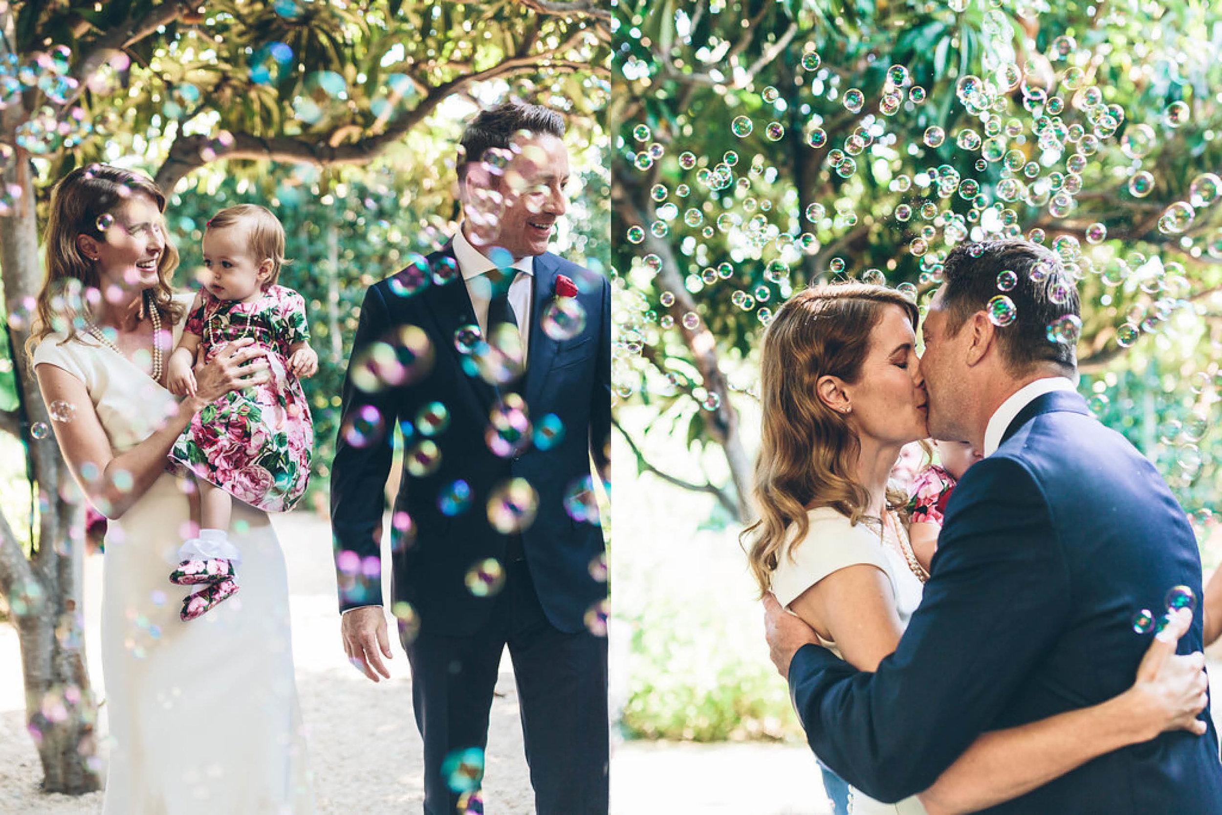san-ysidro-ranch-wedding-elope-elopement-montecito-santa-barbara-planner-planning-coordinator-design-day-of-lavender-garden-purple-red-vintage-car-bubbles (10).jpg