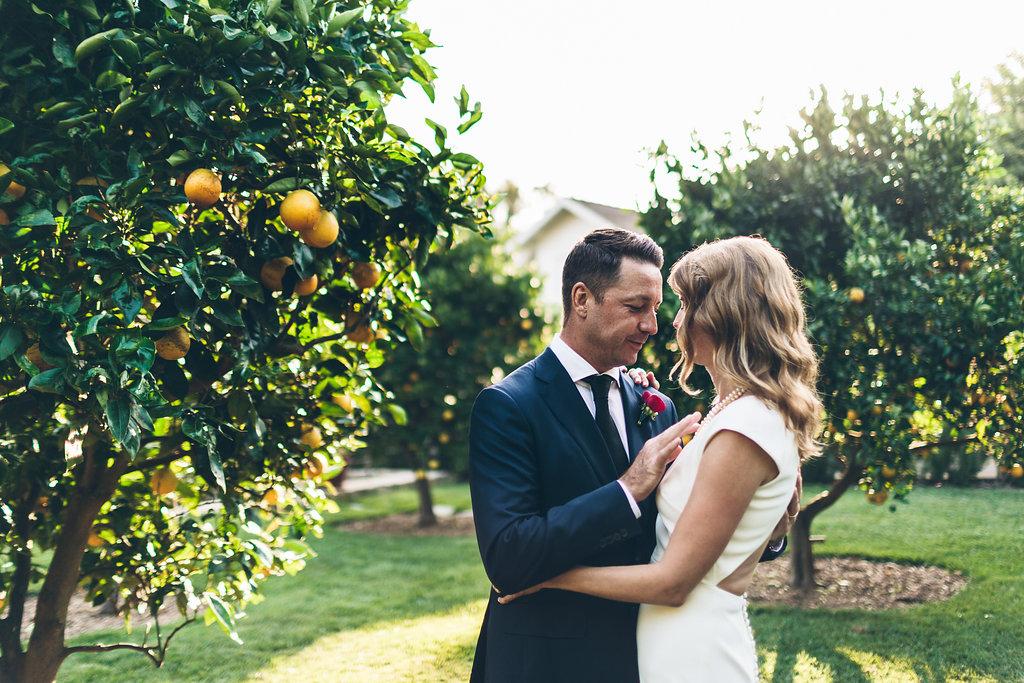 san-ysidro-ranch-wedding-elope-elopement-montecito-santa-barbara-planner-planning-coordinator-design-day-of-lavender-garden-purple-red-vintage-car-bubbles (16).jpg