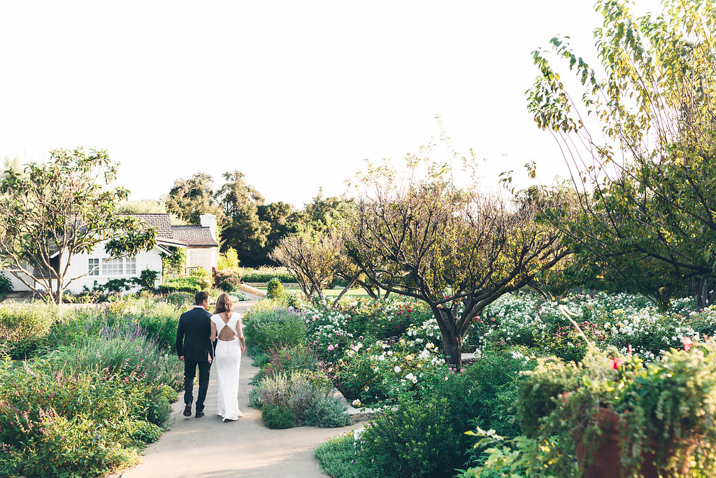 san-ysidro-ranch-wedding-elope-elopement-montecito-santa-barbara-planner-planning-coordinator-design-day-of-lavender-garden-purple-red-vintage-car-bubbles (20).jpg