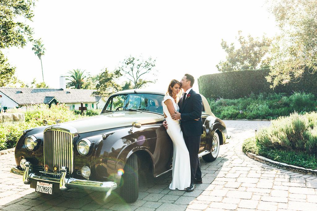san-ysidro-ranch-wedding-elope-elopement-montecito-santa-barbara-planner-planning-coordinator-design-day-of-lavender-garden-purple-red-vintage-car-bubbles (22).jpg
