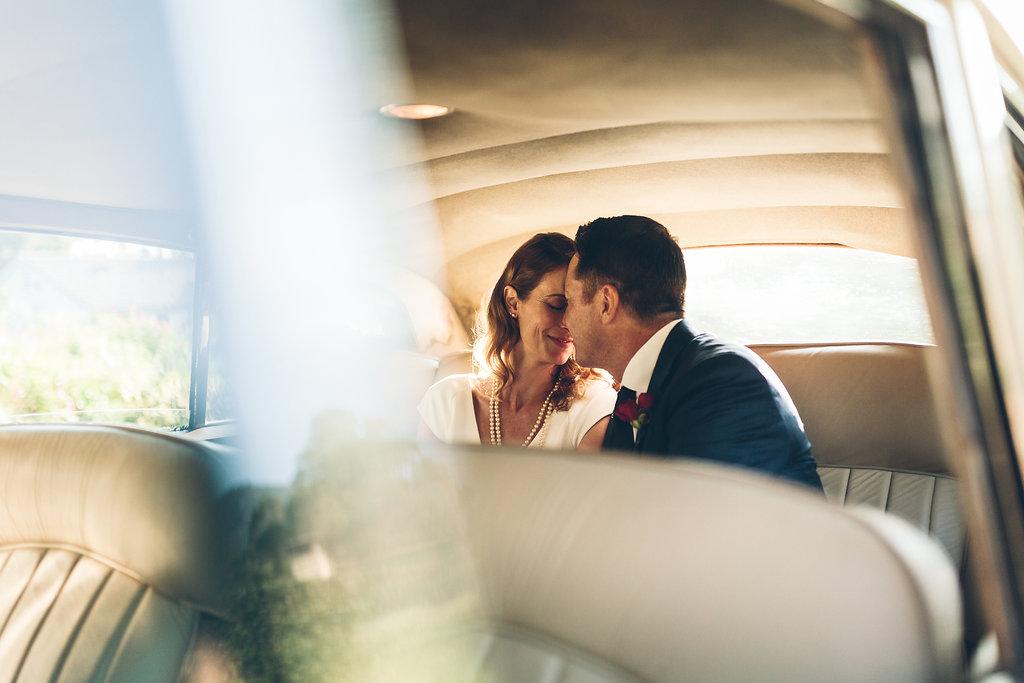 san-ysidro-ranch-wedding-elope-elopement-montecito-santa-barbara-planner-planning-coordinator-design-day-of-lavender-garden-purple-red-vintage-car-bubbles (24).jpg