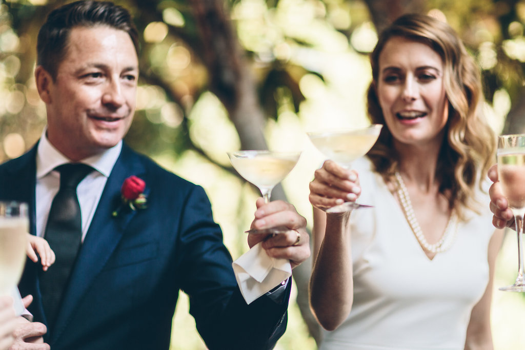 san-ysidro-ranch-wedding-elope-elopement-montecito-santa-barbara-planner-planning-coordinator-design-day-of-lavender-garden-purple-red-vintage-car-bubbles (25).jpg