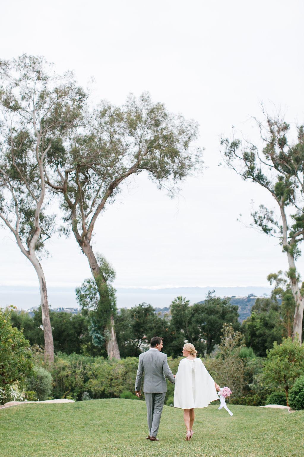 santa-barbara-elopement-wedding-planning-planner-coordinator-day-of-week-small-wedding-el-encanto-lily-pond-pink-kids-garden-riviera-elope-design-estate-candle (1).jpg