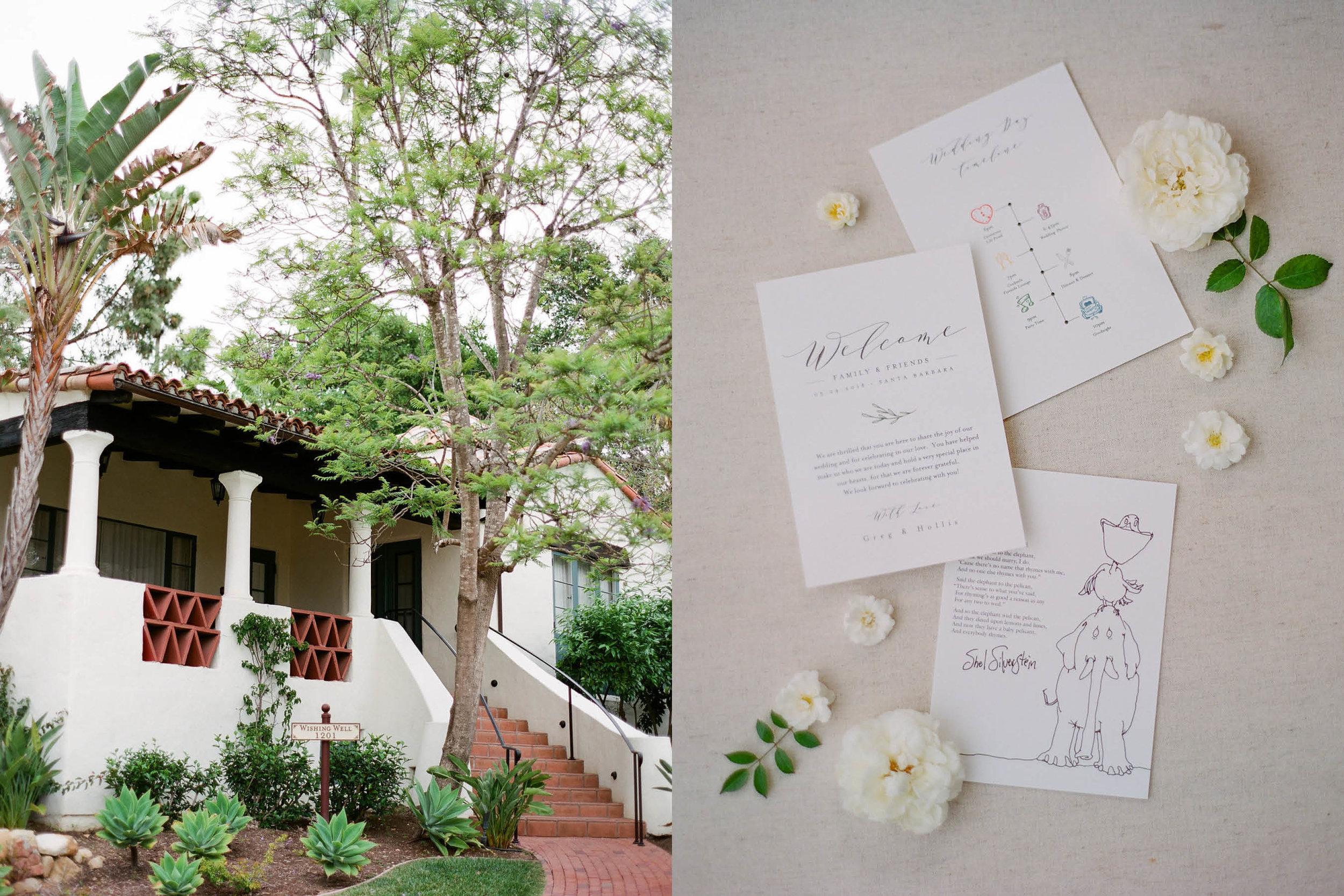 santa-barbara-elopement-wedding-planning-planner-coordinator-day-of-week-small-wedding-el-encanto-lily-pond-pink-kids-garden-riviera-elope-design-estate-candle (2).jpg