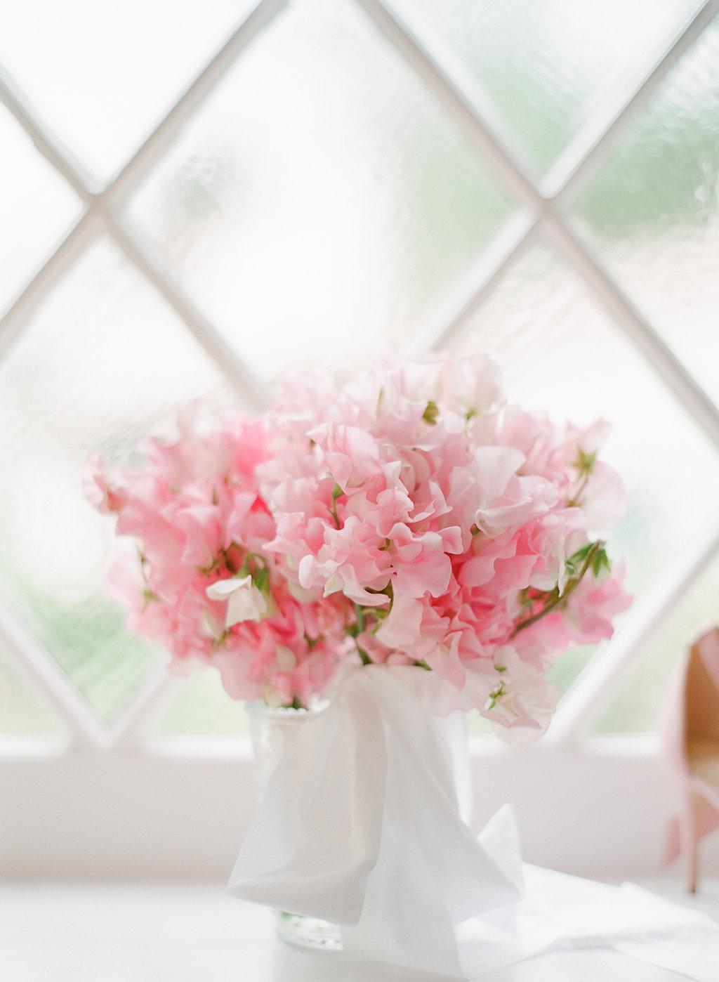 santa-barbara-elopement-wedding-planning-planner-coordinator-day-of-week-small-wedding-el-encanto-lily-pond-pink-kids-garden-riviera-elope-design-estate-candle (3).jpg