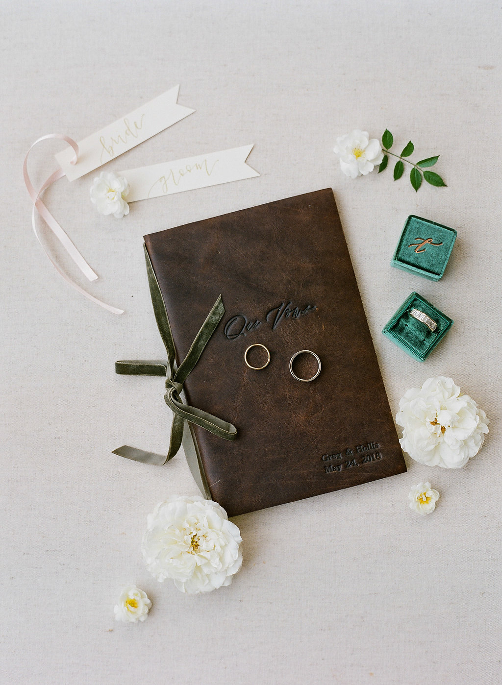 santa-barbara-elopement-wedding-planning-planner-coordinator-day-of-week-small-wedding-el-encanto-lily-pond-pink-kids-garden-riviera-elope-design-estate-candle (5).jpg