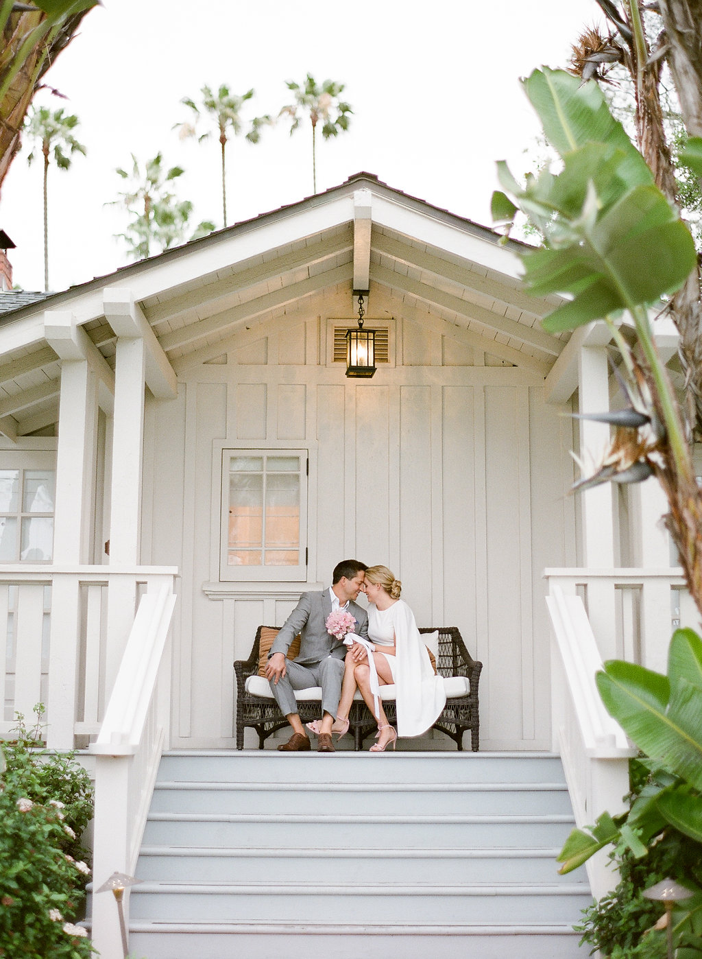 santa-barbara-elopement-wedding-planning-planner-coordinator-day-of-week-small-wedding-el-encanto-lily-pond-pink-kids-garden-riviera-elope-design-estate-candle (16).jpg