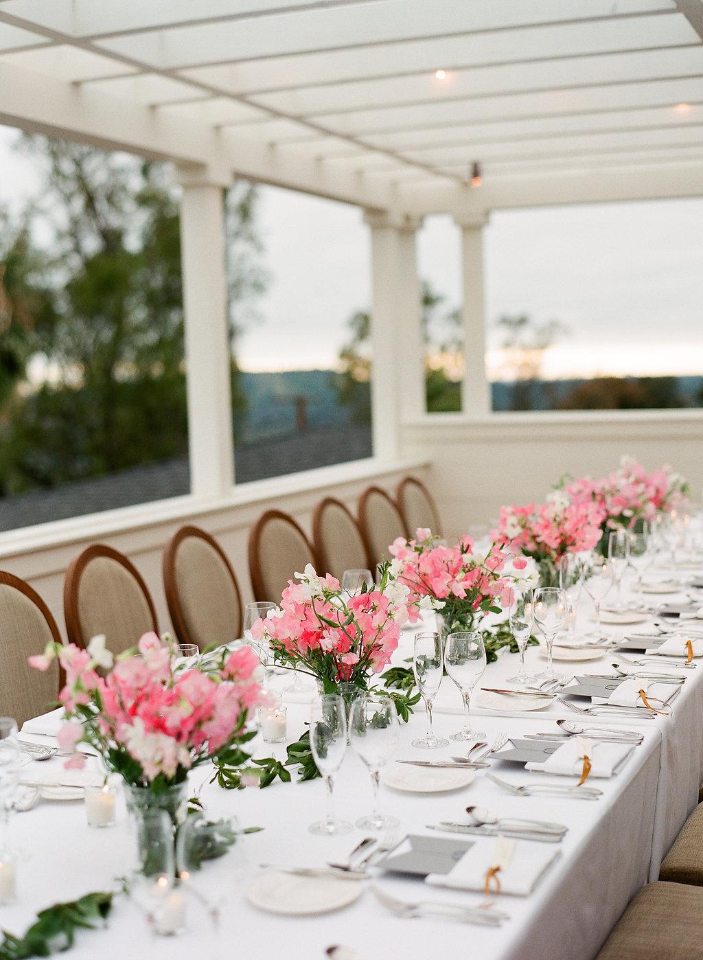 santa-barbara-elopement-wedding-planning-planner-coordinator-day-of-week-small-wedding-el-encanto-lily-pond-pink-kids-garden-riviera-elope-design-estate-candle (18).jpg