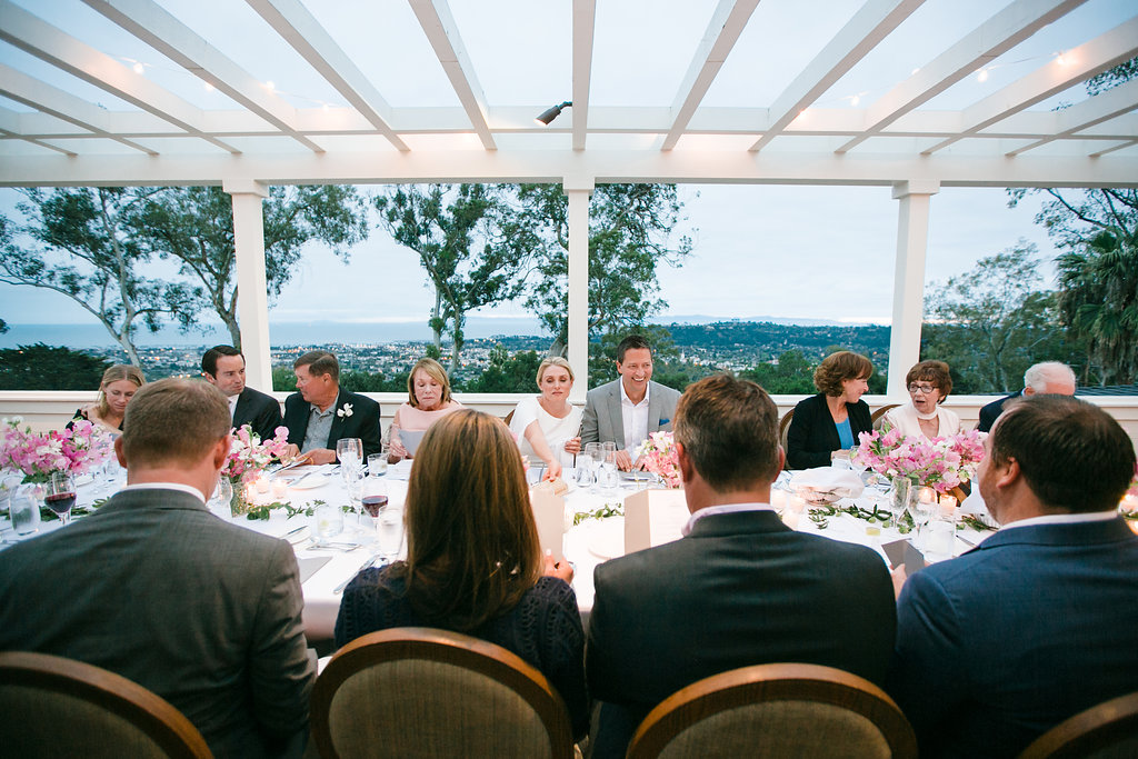 santa-barbara-elopement-wedding-planning-planner-coordinator-day-of-week-small-wedding-el-encanto-lily-pond-pink-kids-garden-riviera-elope-design-estate-candle (20).jpg