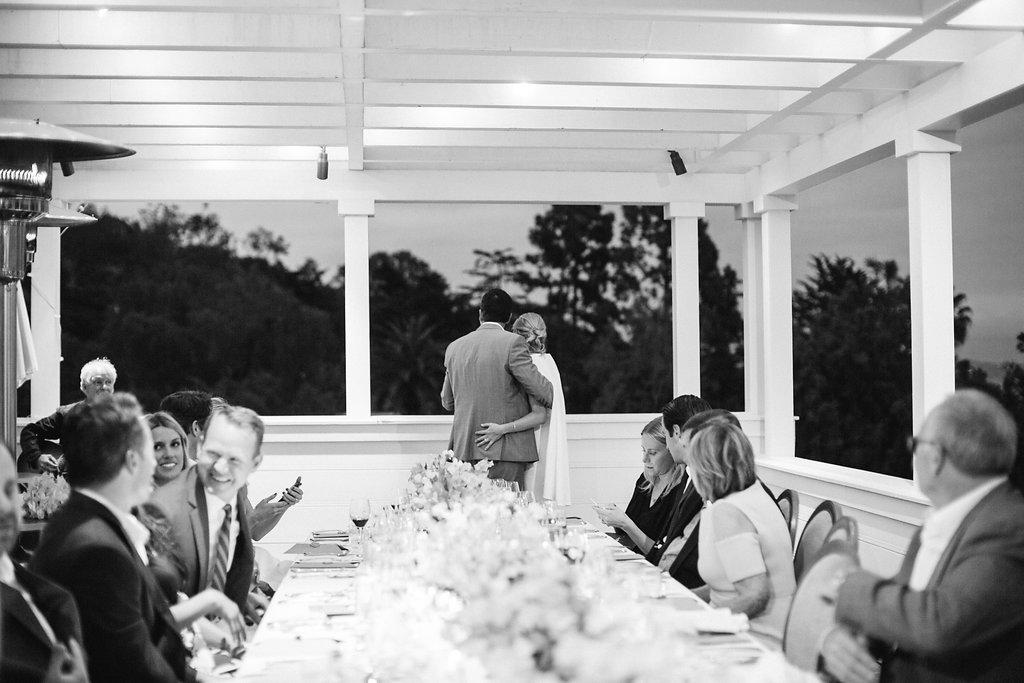 santa-barbara-elopement-wedding-planning-planner-coordinator-day-of-week-small-wedding-el-encanto-lily-pond-pink-kids-garden-riviera-elope-design-estate-candle (22).jpg