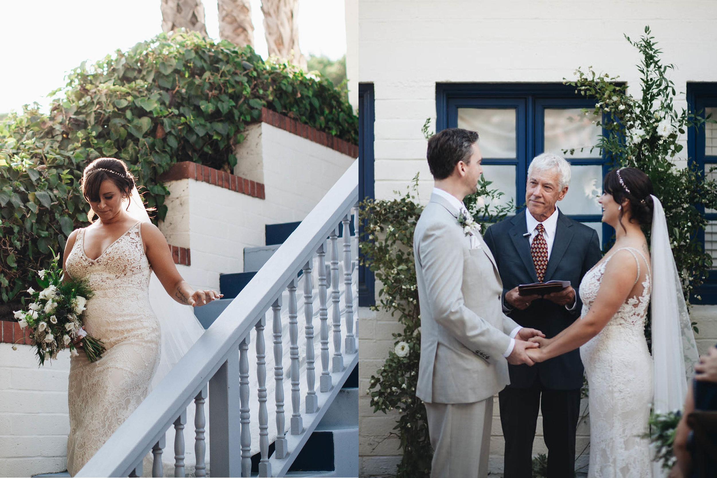santa-barbara-elopement-wedding-planner-planning-coordination-day-of-coordinator-downtown-garden-oasis-float-spa-fountain-blue-white-event-design-vintage-china (16).jpg