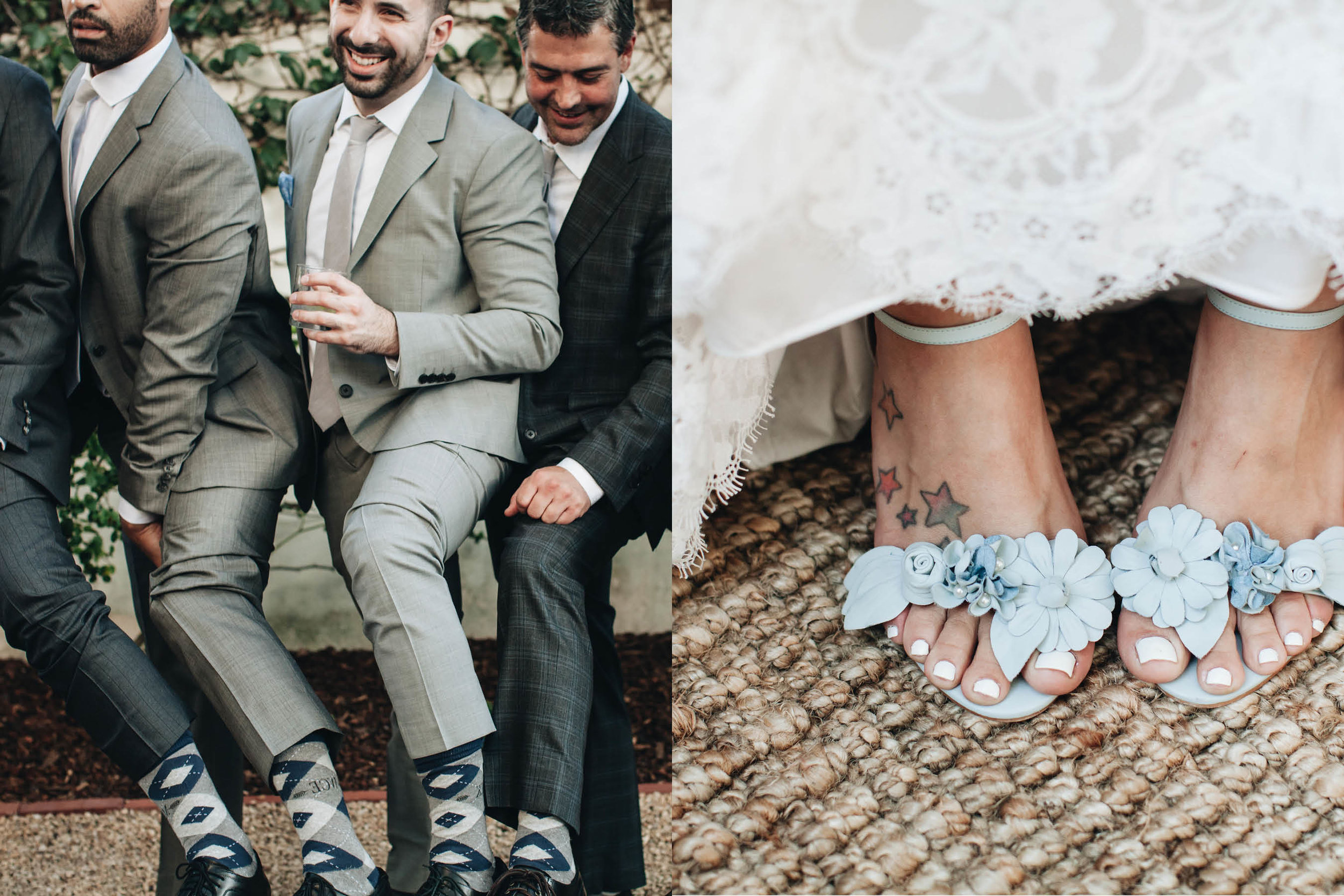 santa-barbara-elopement-wedding-planner-planning-coordination-day-of-coordinator-downtown-garden-oasis-float-spa-fountain-blue-white-event-design-vintage-china (31).jpg