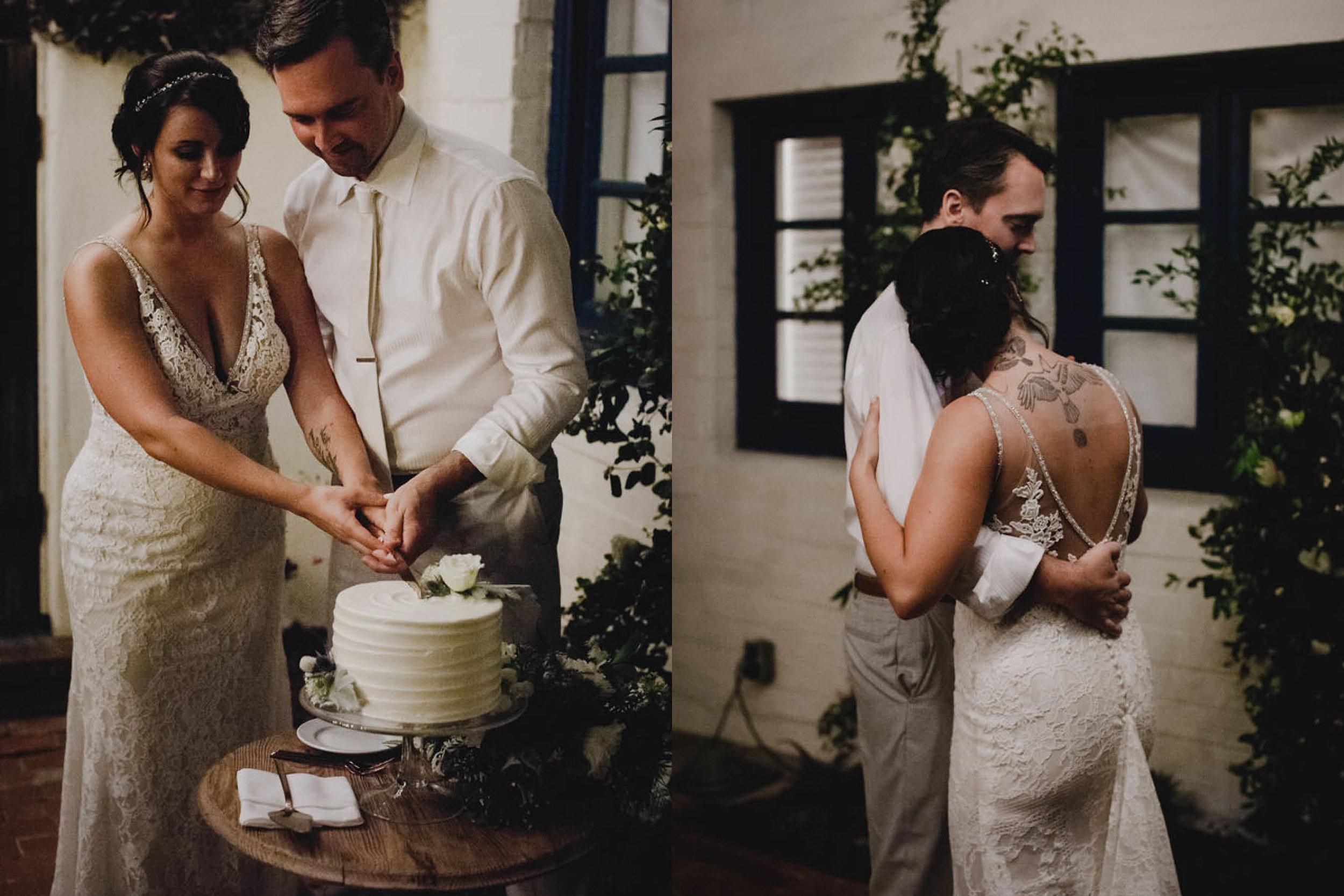santa-barbara-elopement-wedding-planner-planning-coordination-day-of-coordinator-downtown-garden-oasis-float-spa-fountain-blue-white-event-design-vintage-china (36).jpg