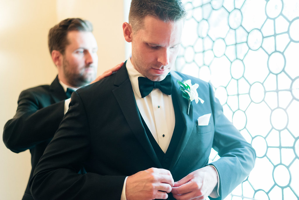 santa-barbara-elopement-elope-wedding-planner-coordinator-day-of-four-seasons-biltmore-ocean-front-view-garden-pink-white-green-montecito-black-tie (3).jpg