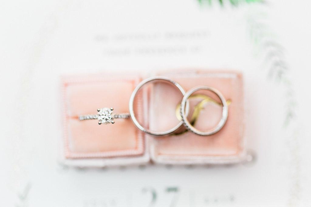santa-barbara-elopement-elope-wedding-planner-coordinator-day-of-four-seasons-biltmore-ocean-front-view-garden-pink-white-green-montecito-black-tie (5).jpg