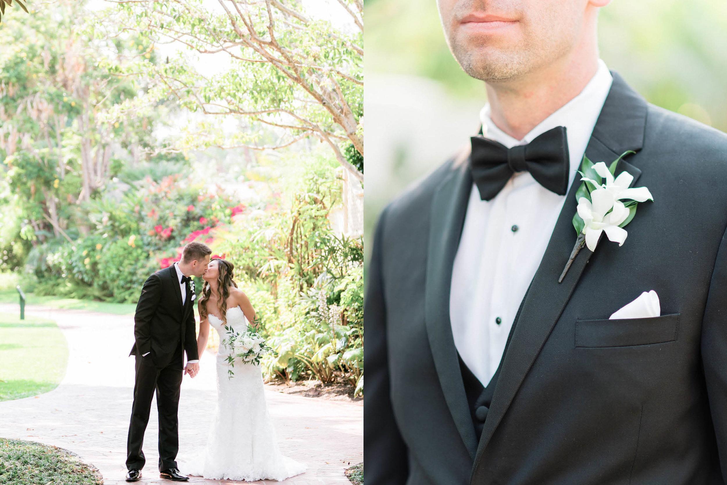 santa-barbara-elopement-elope-wedding-planner-coordinator-day-of-four-seasons-biltmore-ocean-front-view-garden-pink-white-green-montecito-black-tie (8).jpg