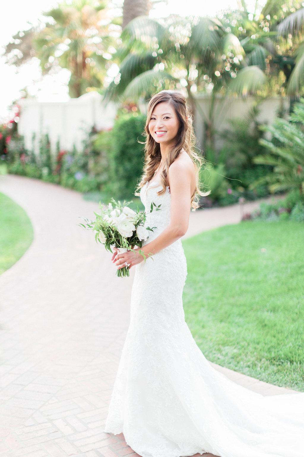 santa-barbara-elopement-elope-wedding-planner-coordinator-day-of-four-seasons-biltmore-ocean-front-view-garden-pink-white-green-montecito-black-tie (9).jpg